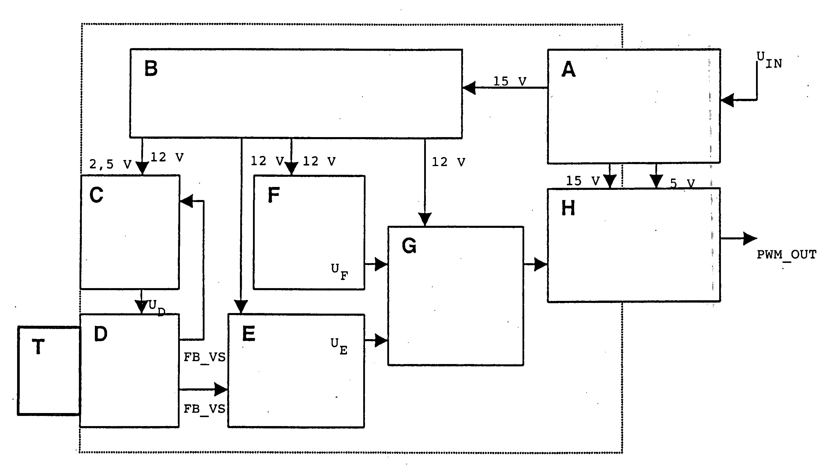 patent us20070171055