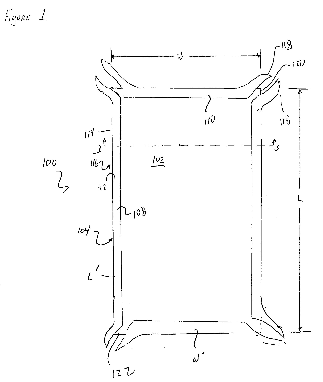 电路 电路图 电子 户型 户型图 平面图 原理图 1969_2326