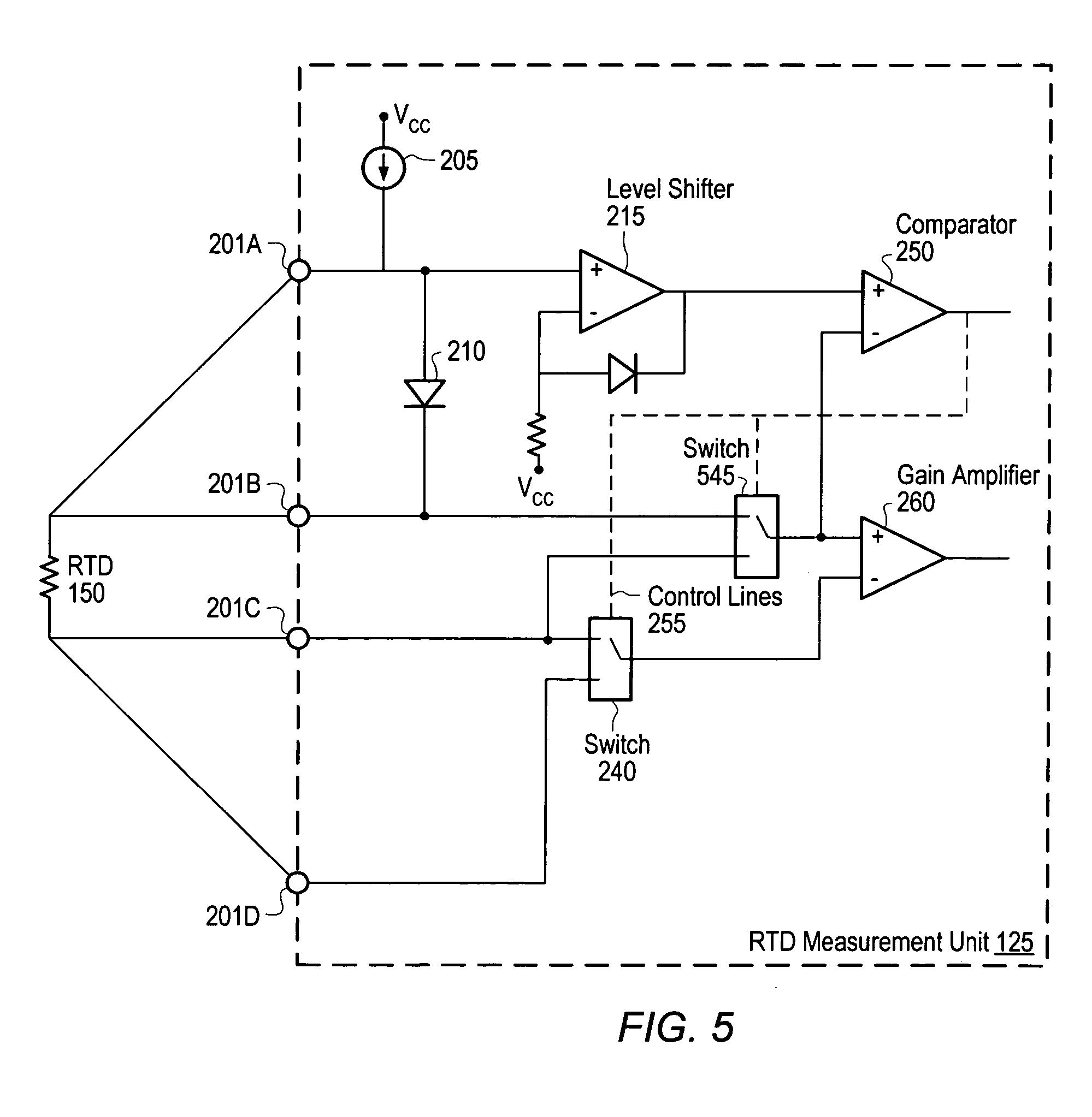 patent us20070183478