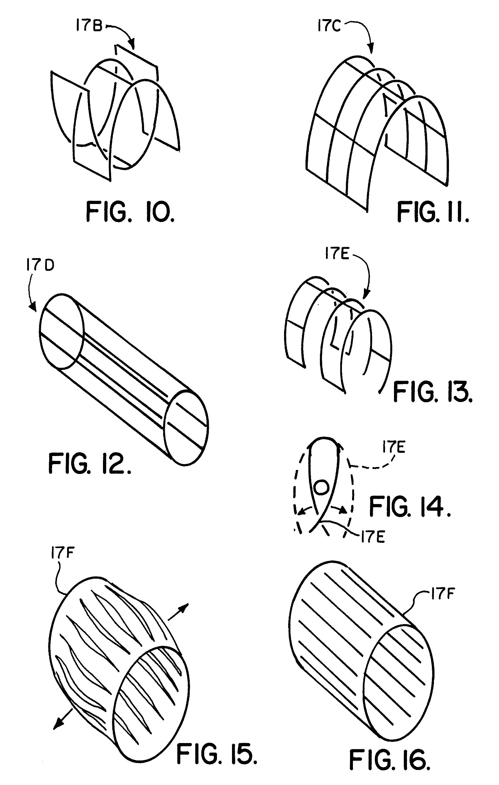 patent us20070183613