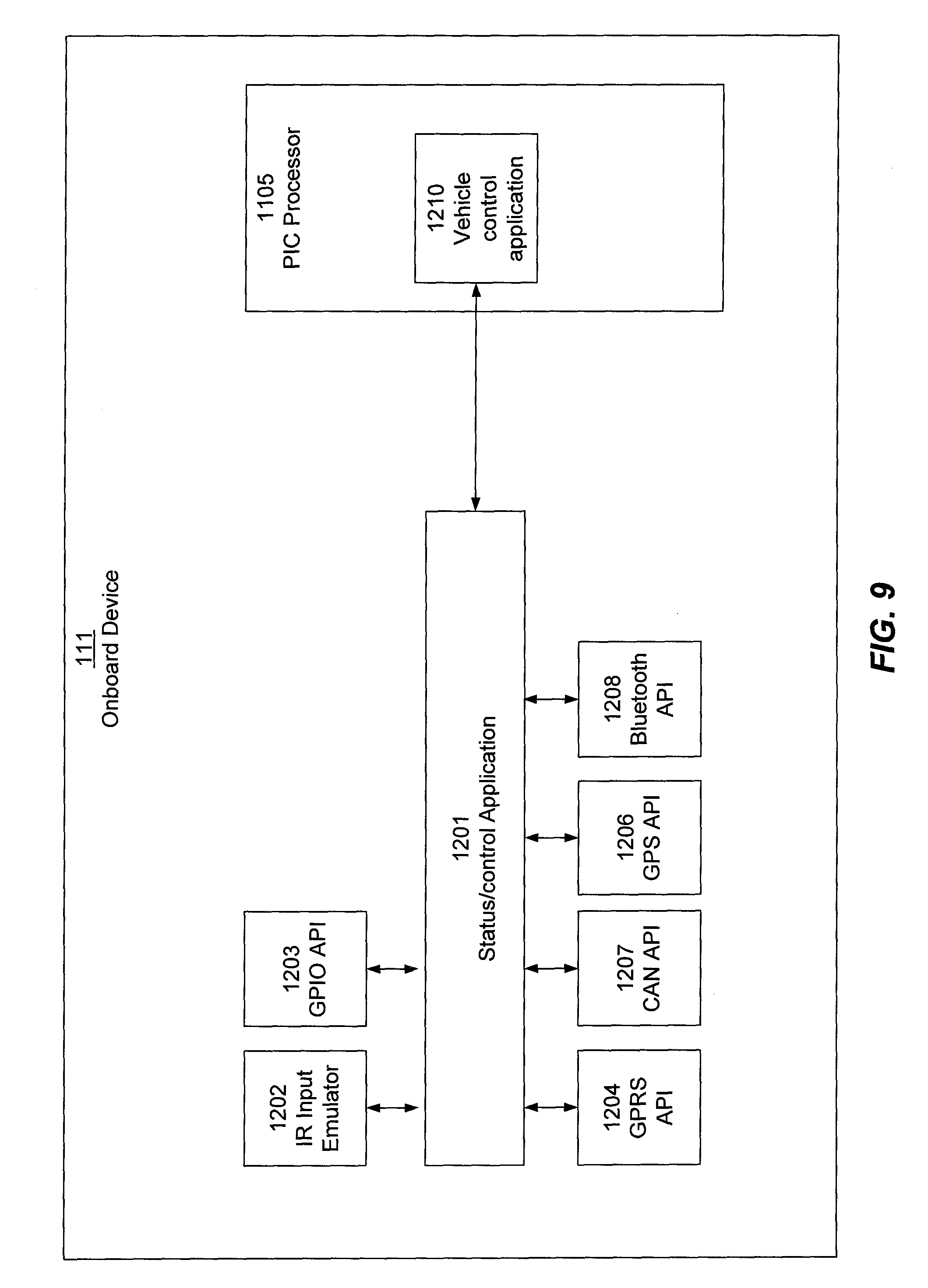 US20070185728A1 20070809 D00009 patent us20070185728 starter interrupt device incorporating loan plus gps wiring diagram at crackthecode.co