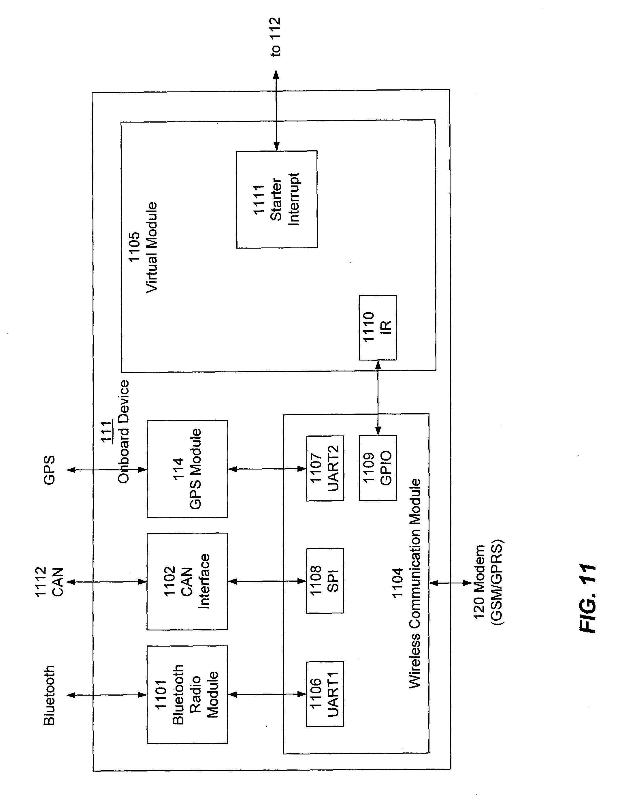 US20070185728A1 20070809 D00011 patent us20070185728 starter interrupt device incorporating loan plus gps wiring diagram at crackthecode.co