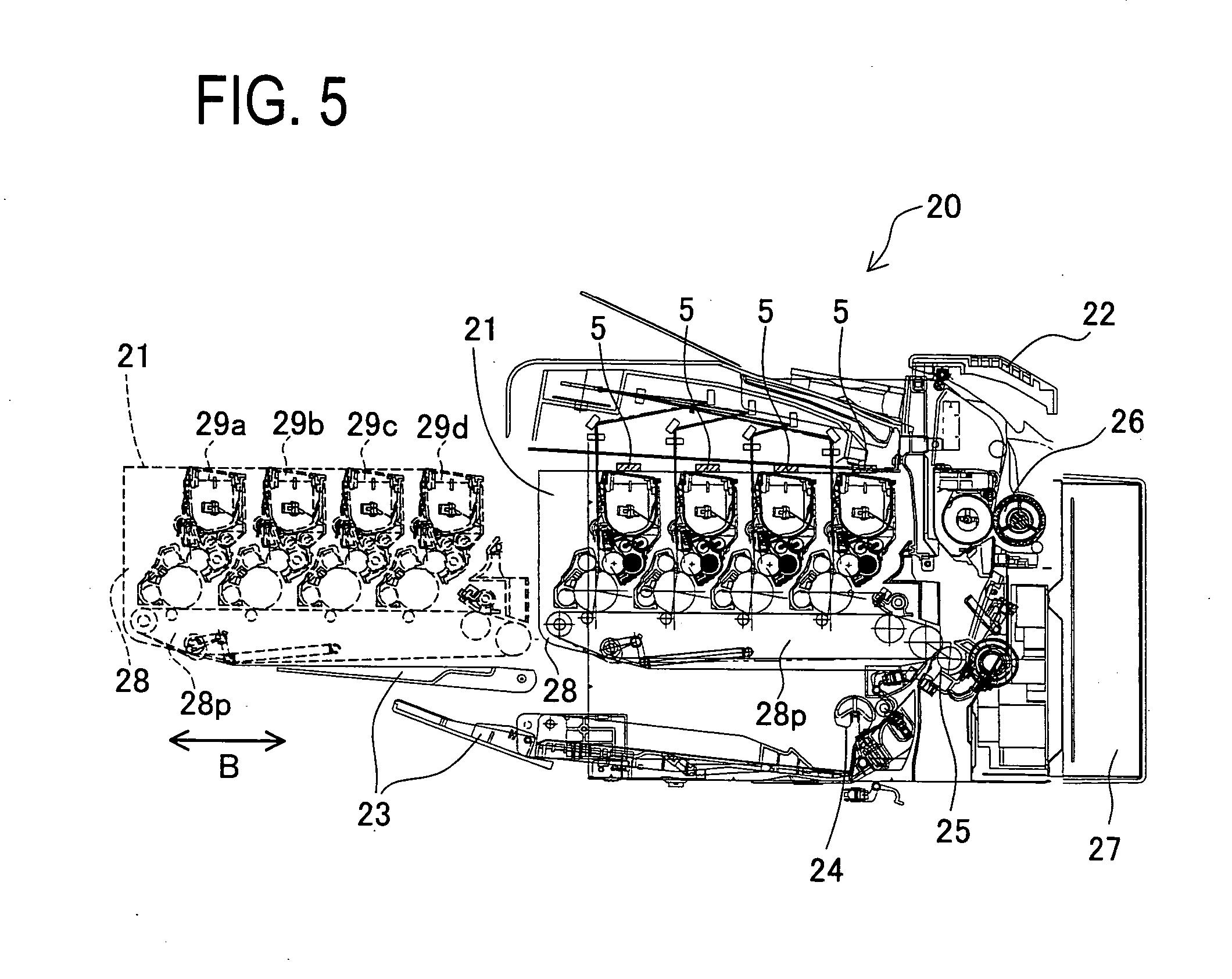 patent us20070189781