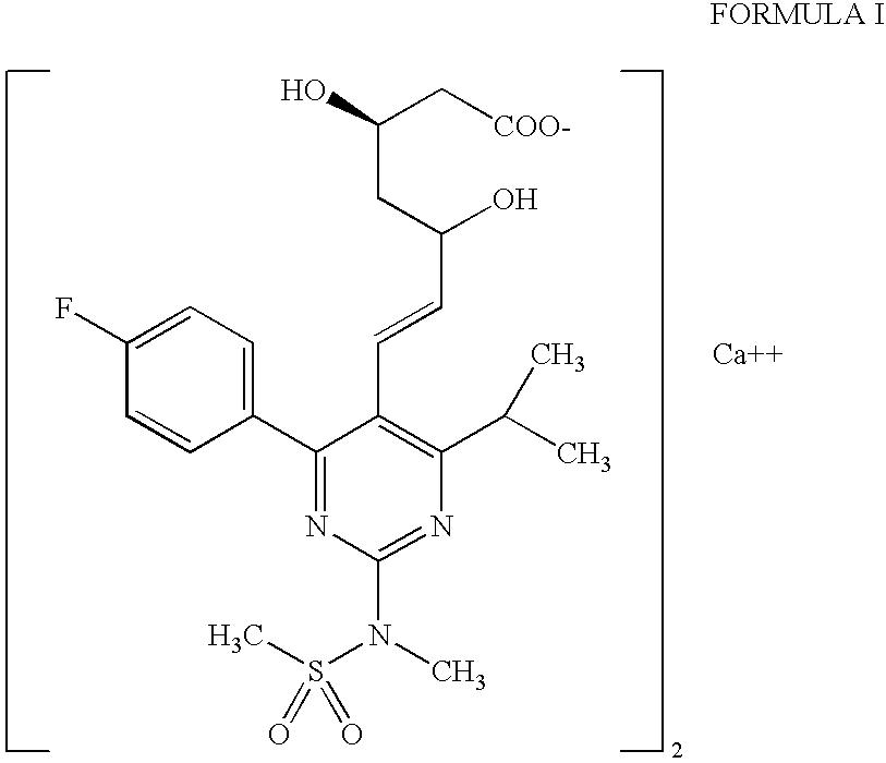 Calcium Chloride Molecular Structure adding calcium chloride