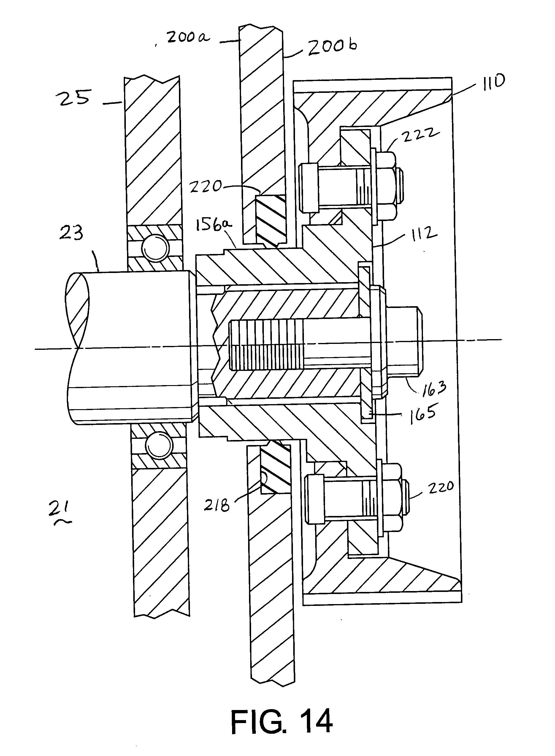 patent us20070193542