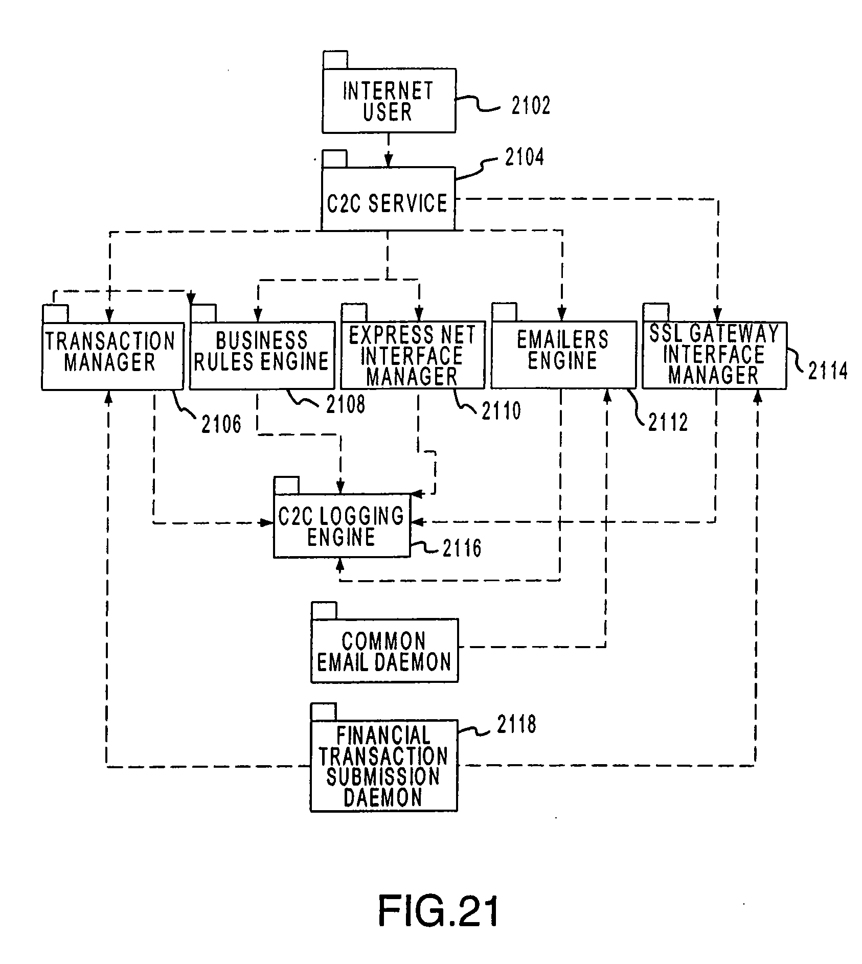 Sap Invoicing Word Patent Us  Systems And Methods For Facilitating  Us Airways Receipts Excel with Computer Receipt Template Excel Patent Drawing Publisher Invoice Template Excel