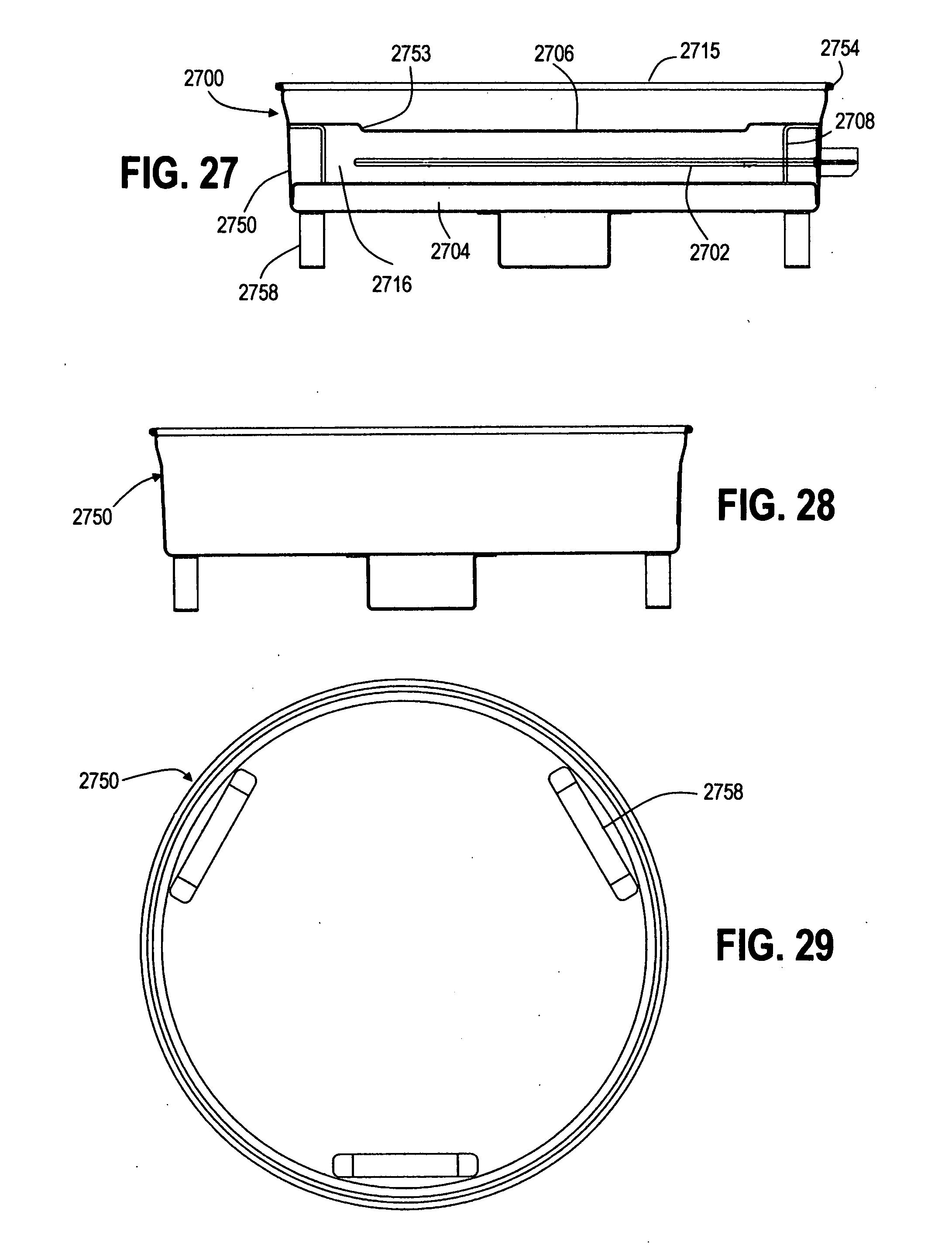 electric roaster wiring diagram electric circuit diagrams elsavadorla