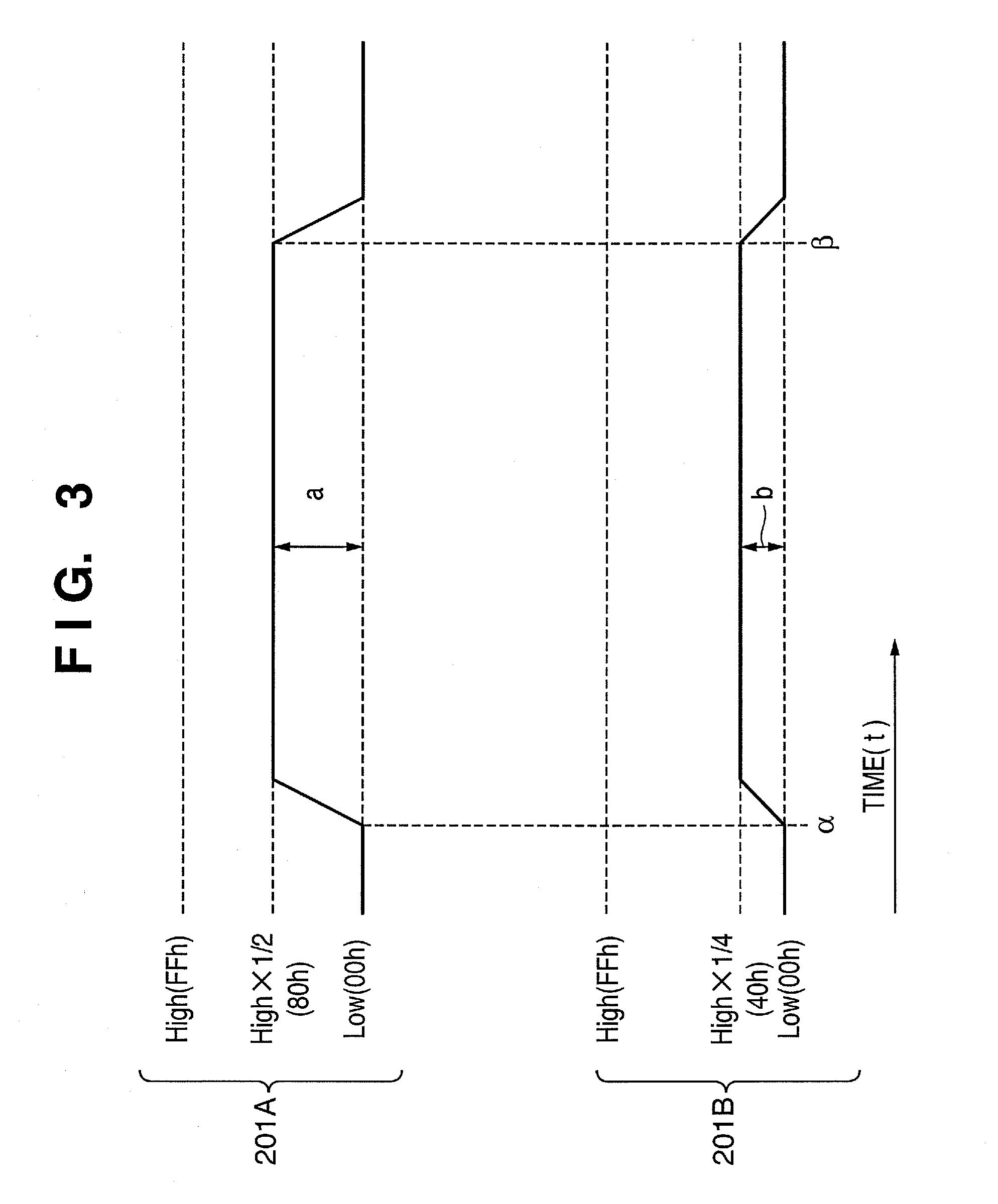 电路 电路图 电子 原理图 1988_2399