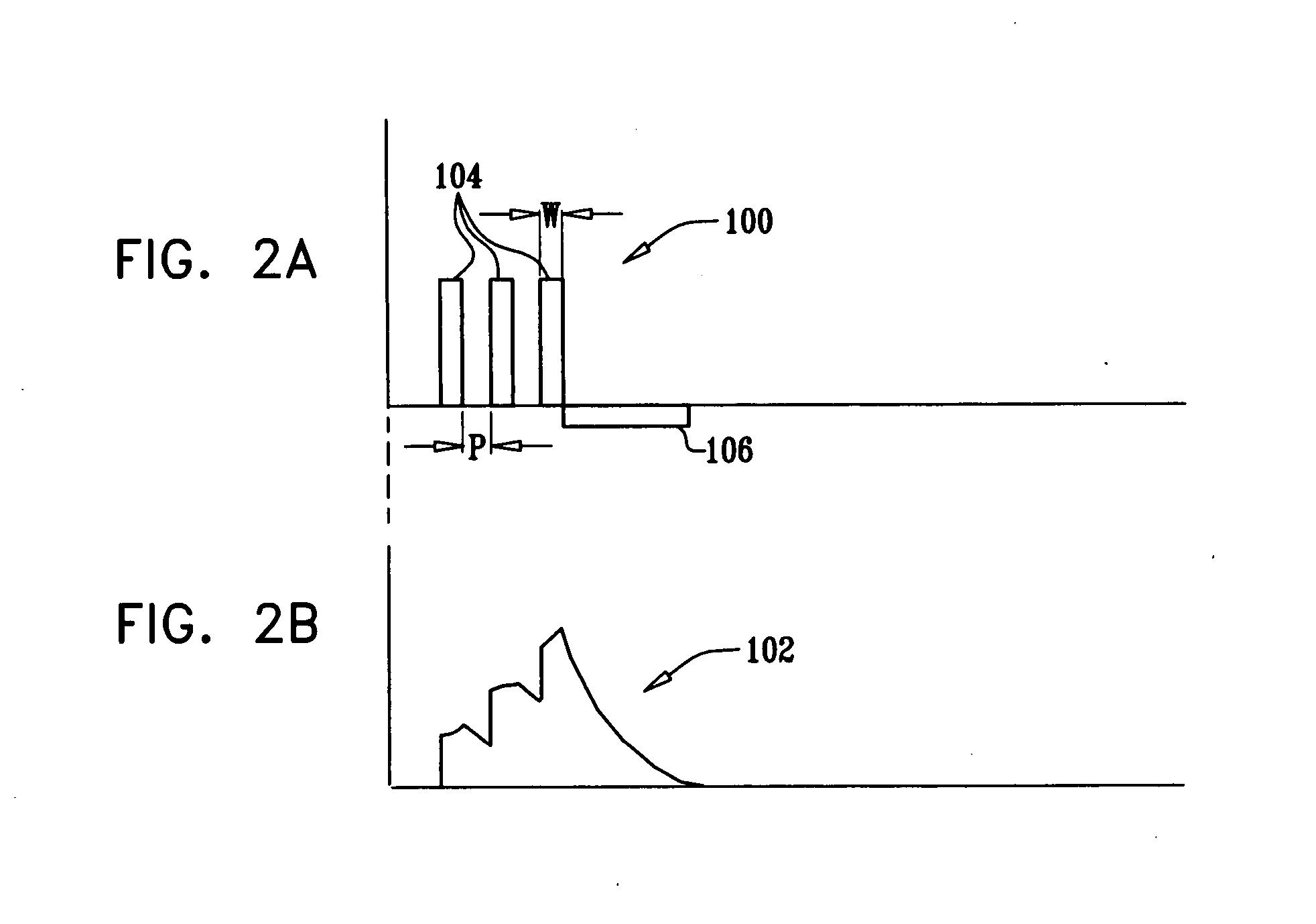 Patent Us20070203527 Parasympathetic Stimulation For Termination