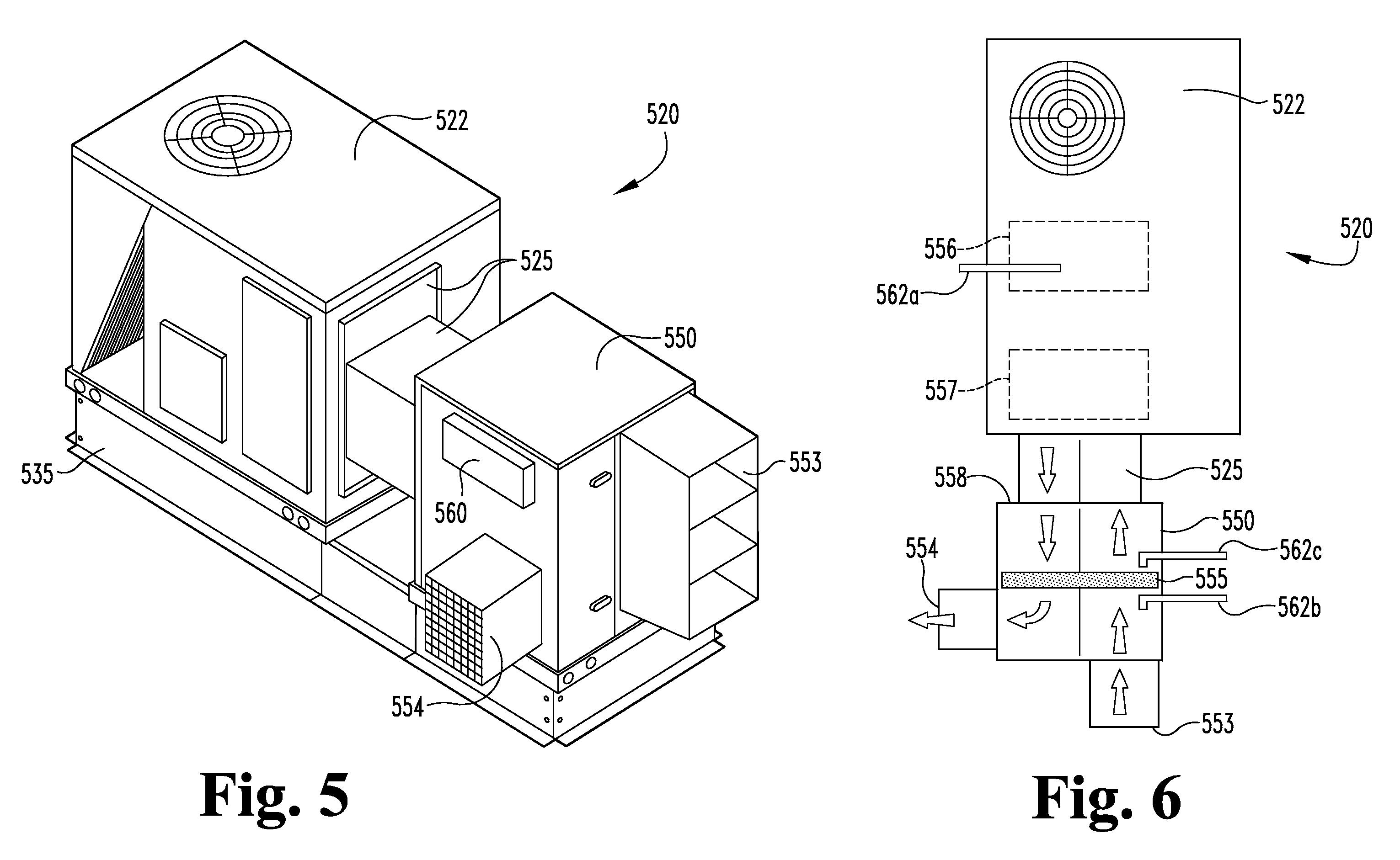 patent us20070205297