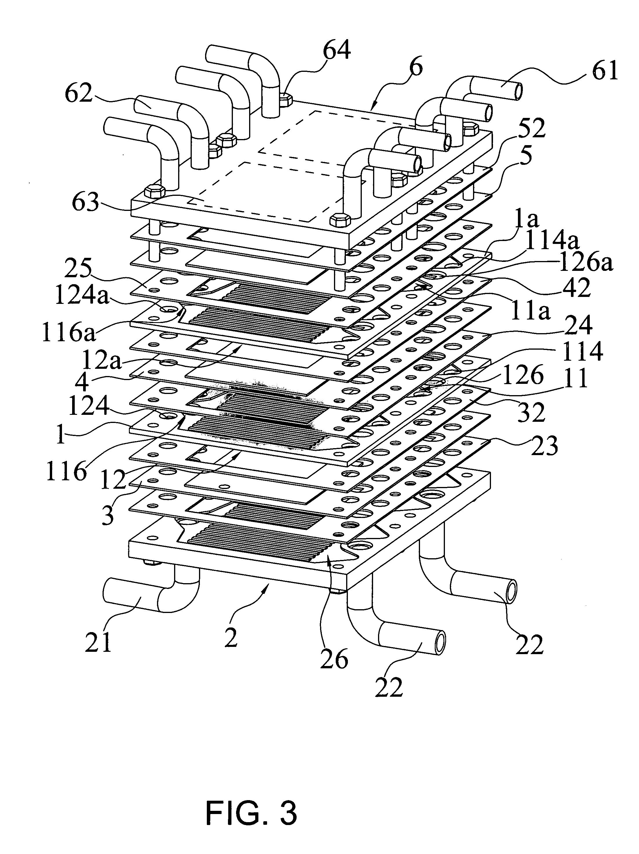 patent us20070207363