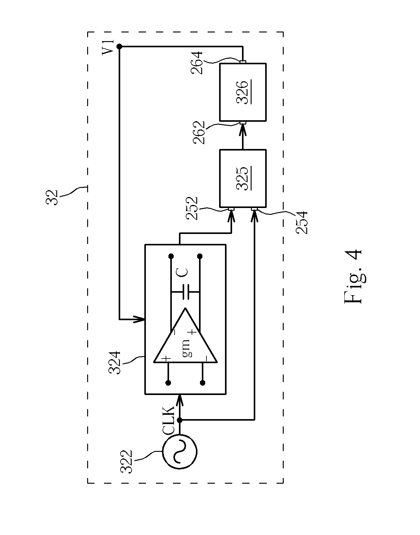 Brevet Us20070217549 Fsk Demodulator Fm And Related Patent Drawing
