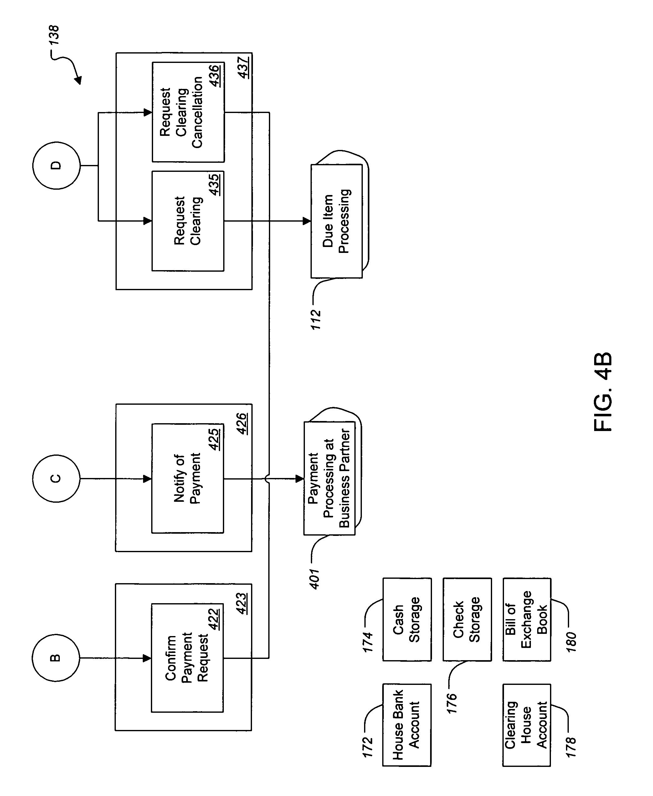 电路 电路图 电子 原理图 2086_2543
