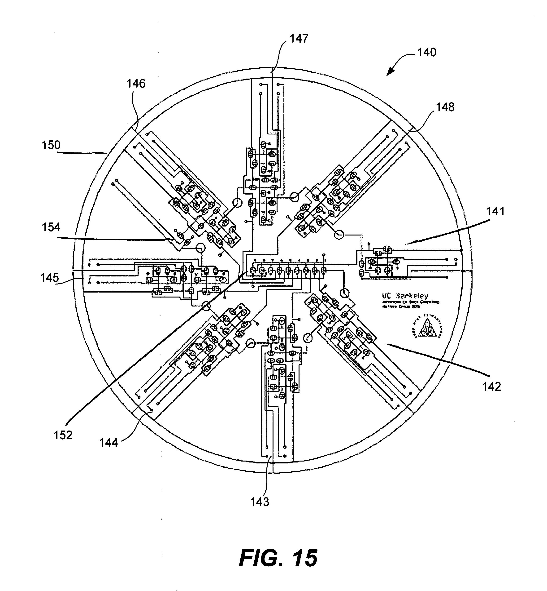 patent us20070237686