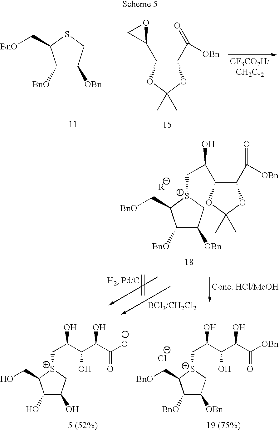 the experiment of synthesizing 2 octadecyloxynaphthalene 1 chemistry 111 laboratory experiment 6: synthesis of a coordination compound introduction this experiment serves as an introduction to the area of synthetic chemistry – and more.