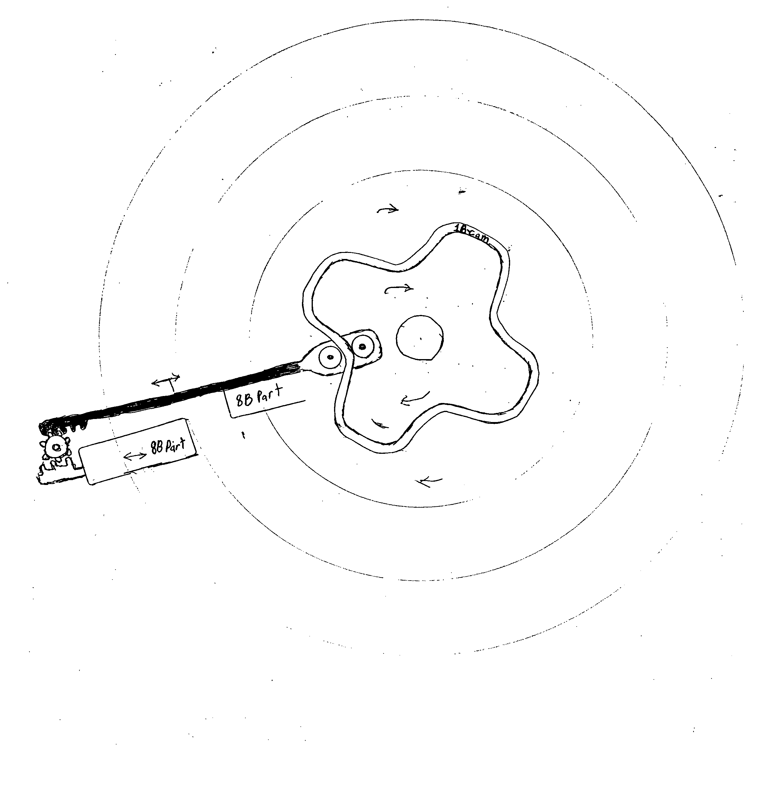 Patent US20070246939 - Perpetual motion machine - Google Patents