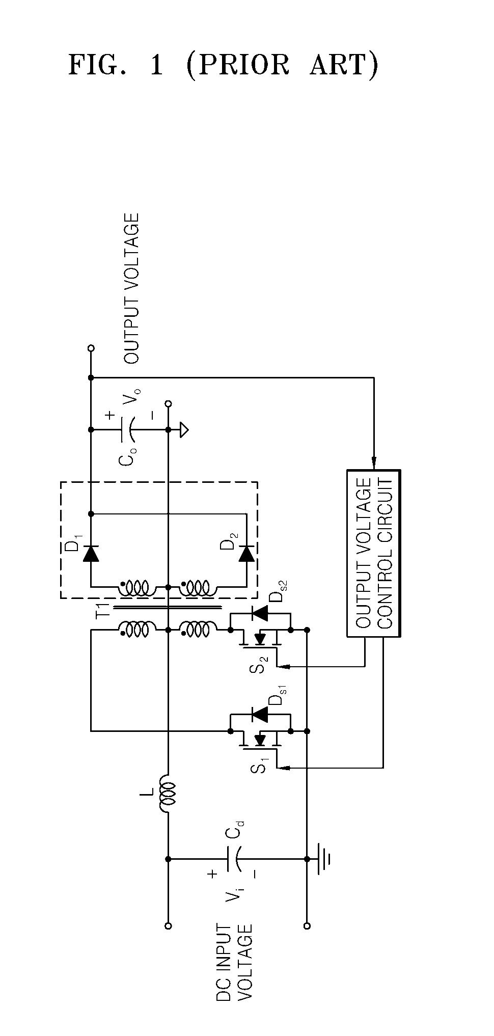 patent us20070247877