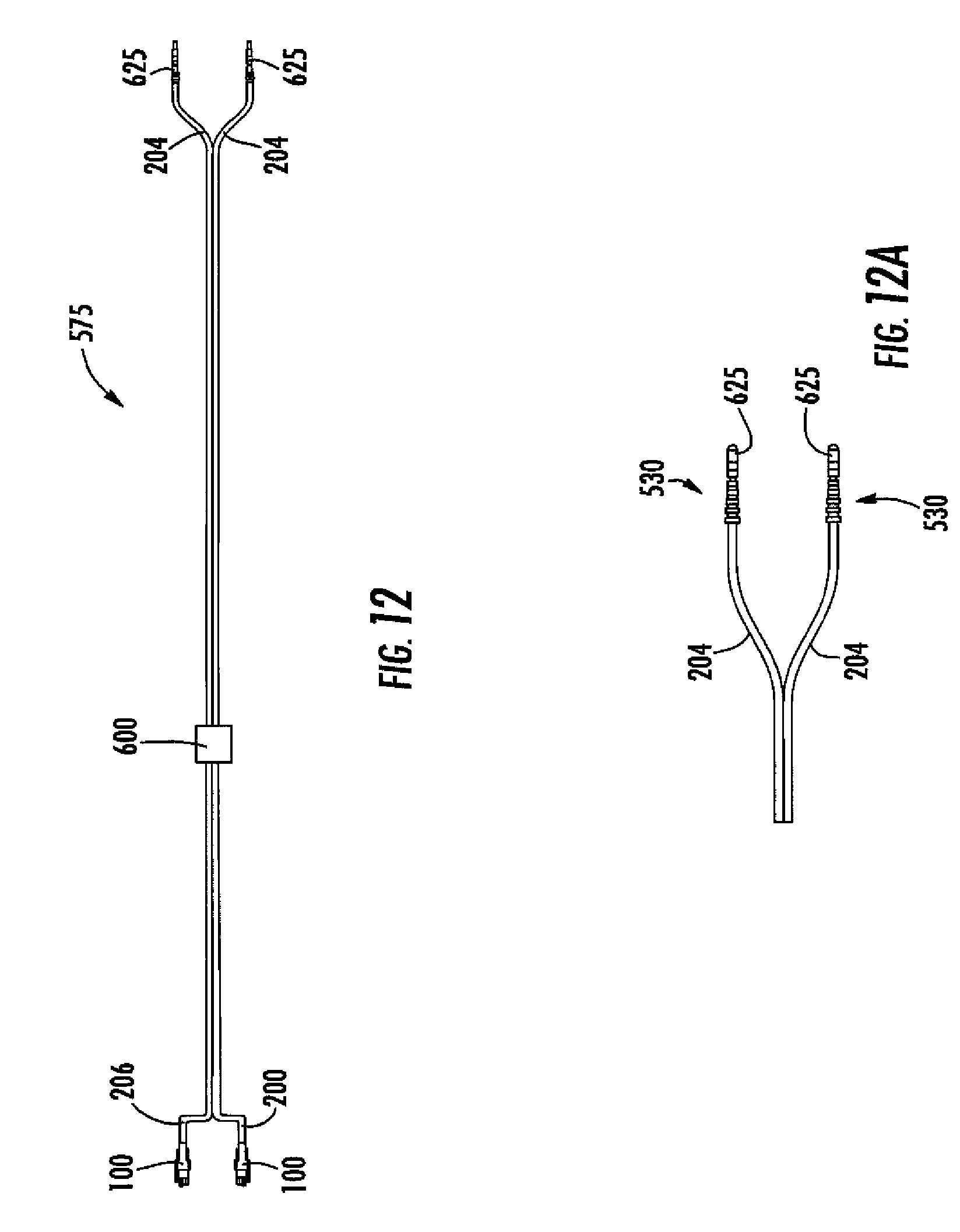 电路 电路图 电子 原理图 1647_2113 竖版 竖屏
