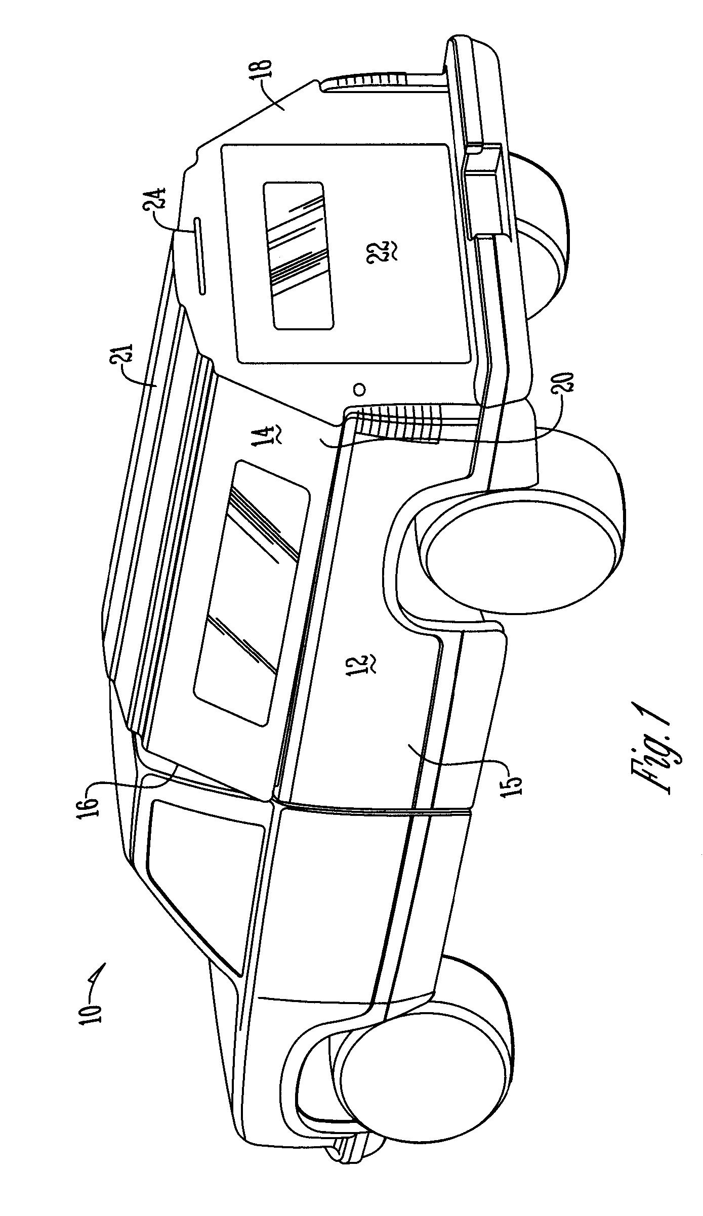 patent us20070264868