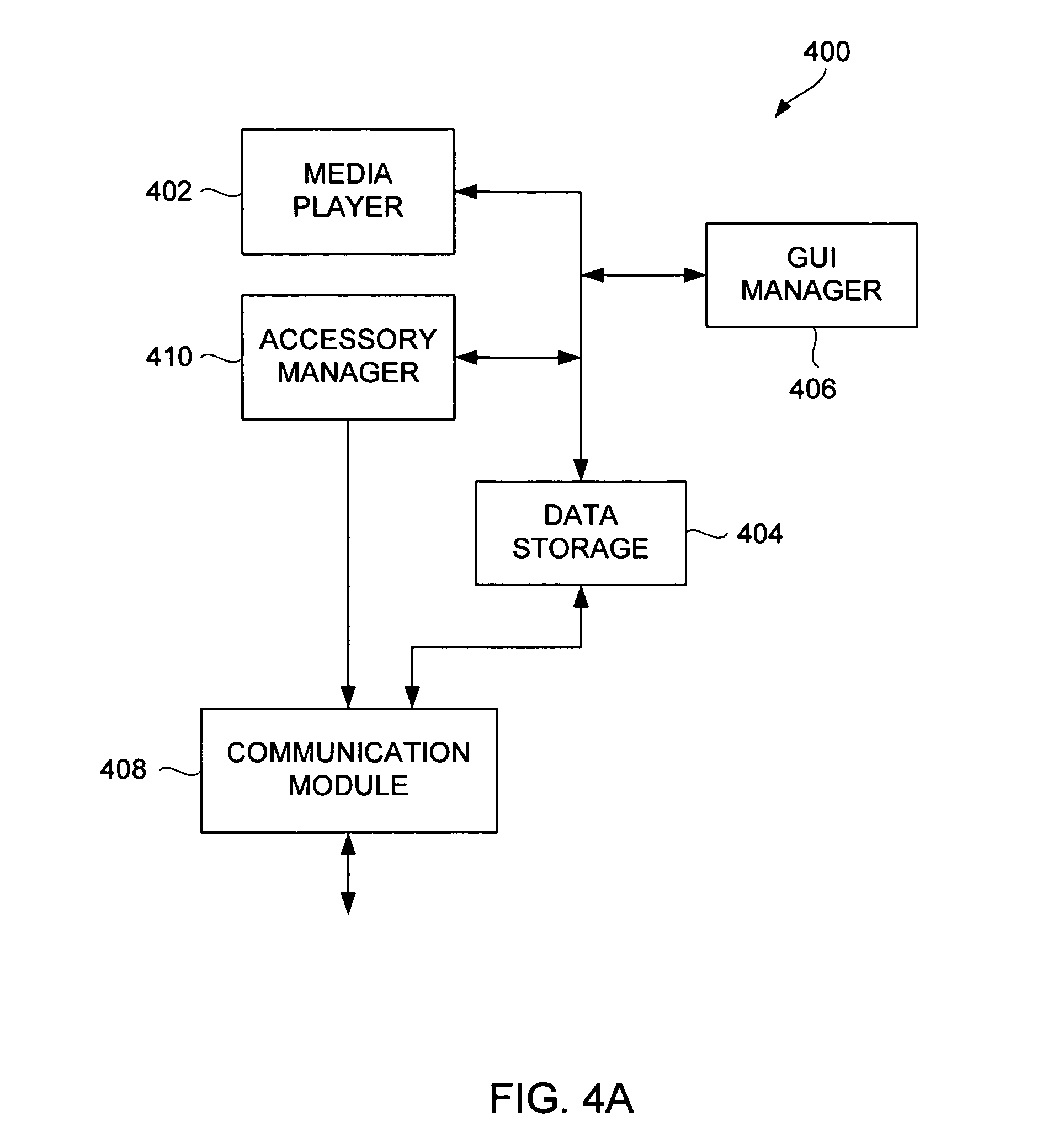 effects of communicating with electronic devices The journal of electrical engineering and electronic technology is a publisher of   appliances, communication systems, wireless and mobile communications,.
