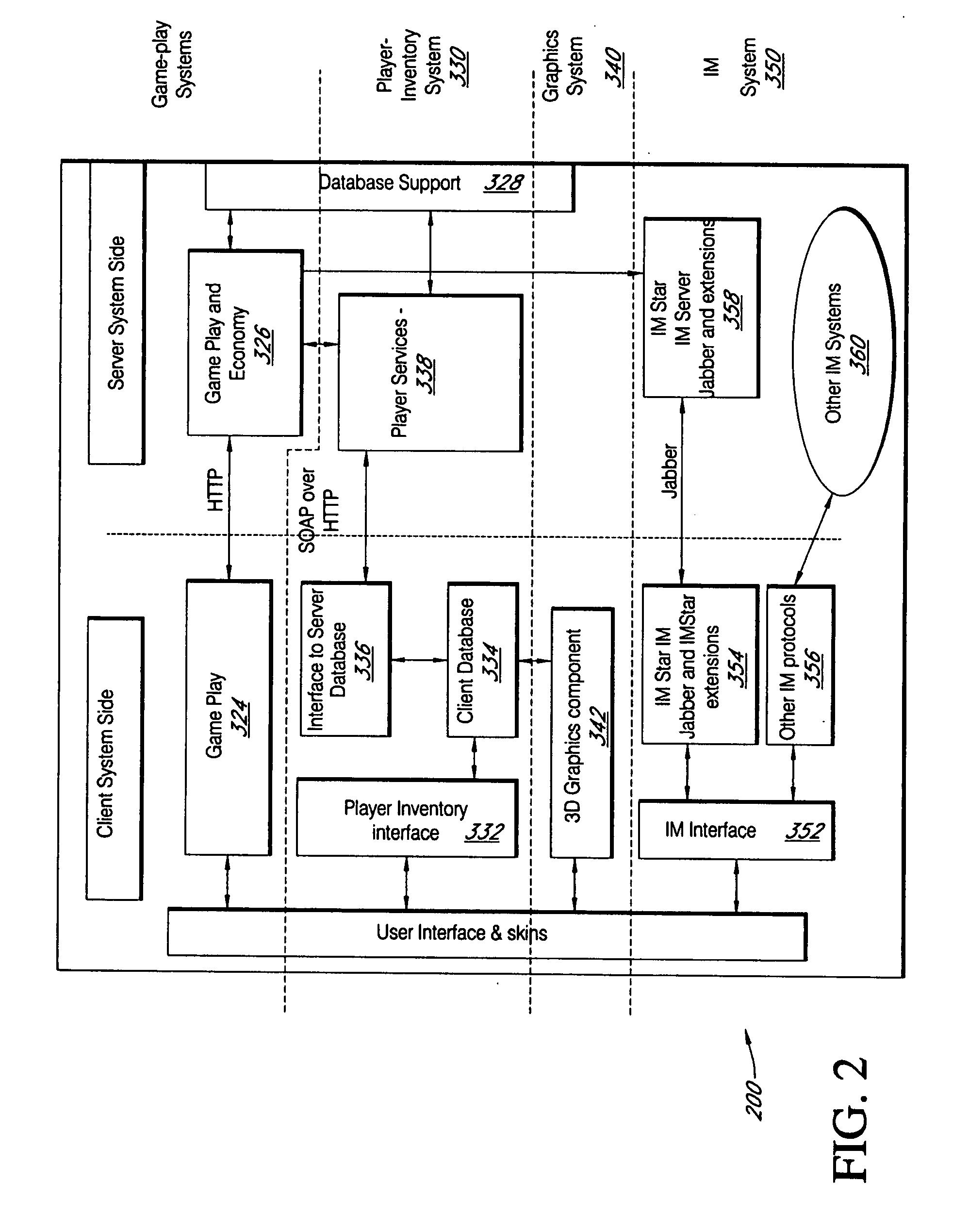 电路 电路图 电子 户型 户型图 平面图 原理图 1997_2538 竖版 竖屏