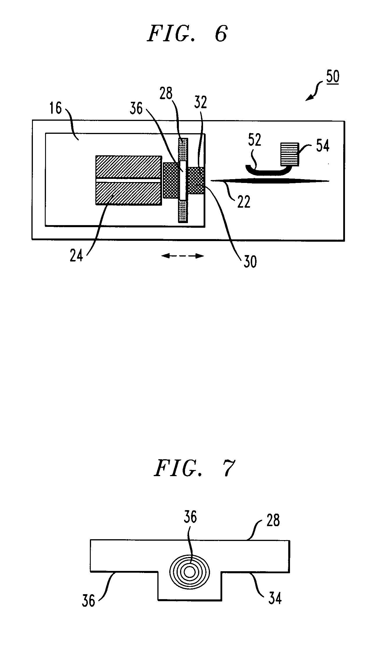 patent us20070274630