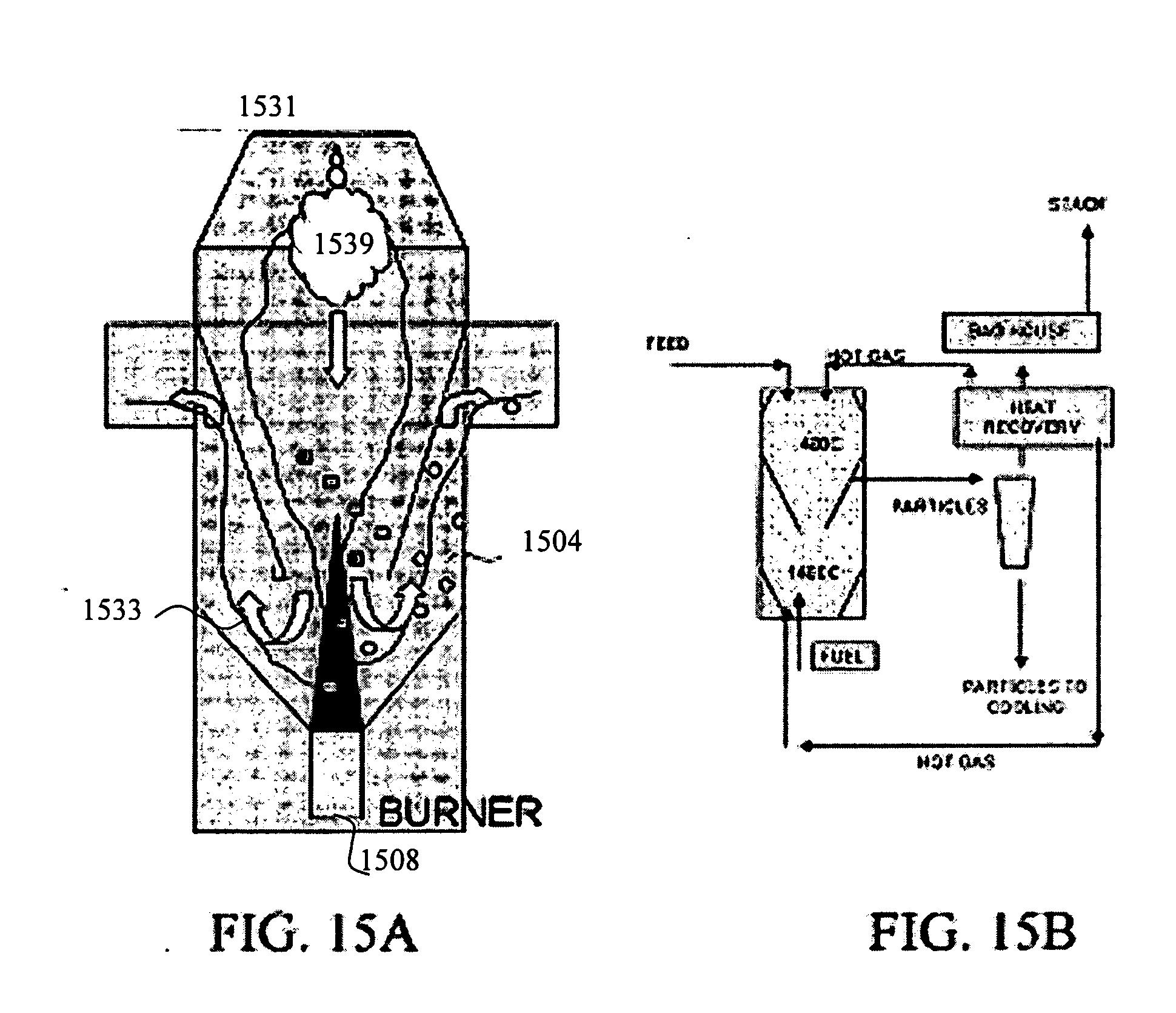 Wiring 911ep diagram td wl36rab wiring diagrams schematics 911ep wiring diagram wiring diagram cerwin vega wiring diagram denso alternator wiring diagram pdf obd0 911ep cheapraybanclubmaster Gallery