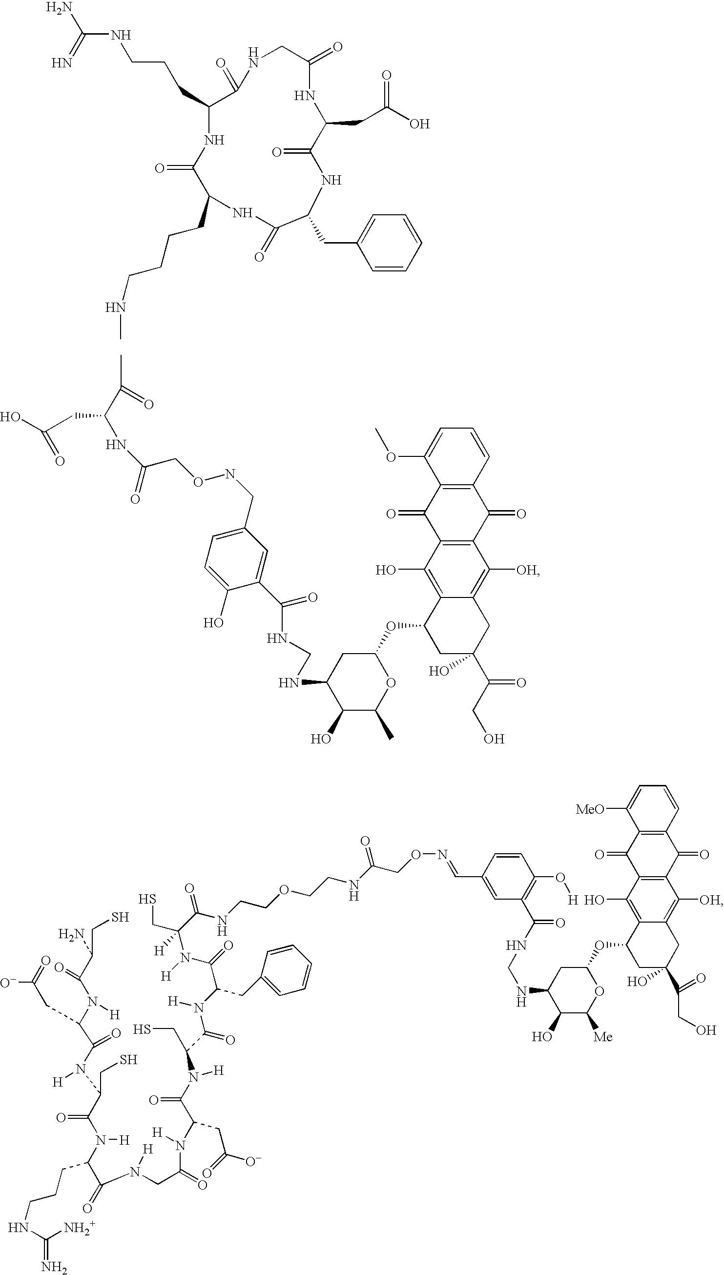Ciprofloxacin Dosage Guide with Precautions - m