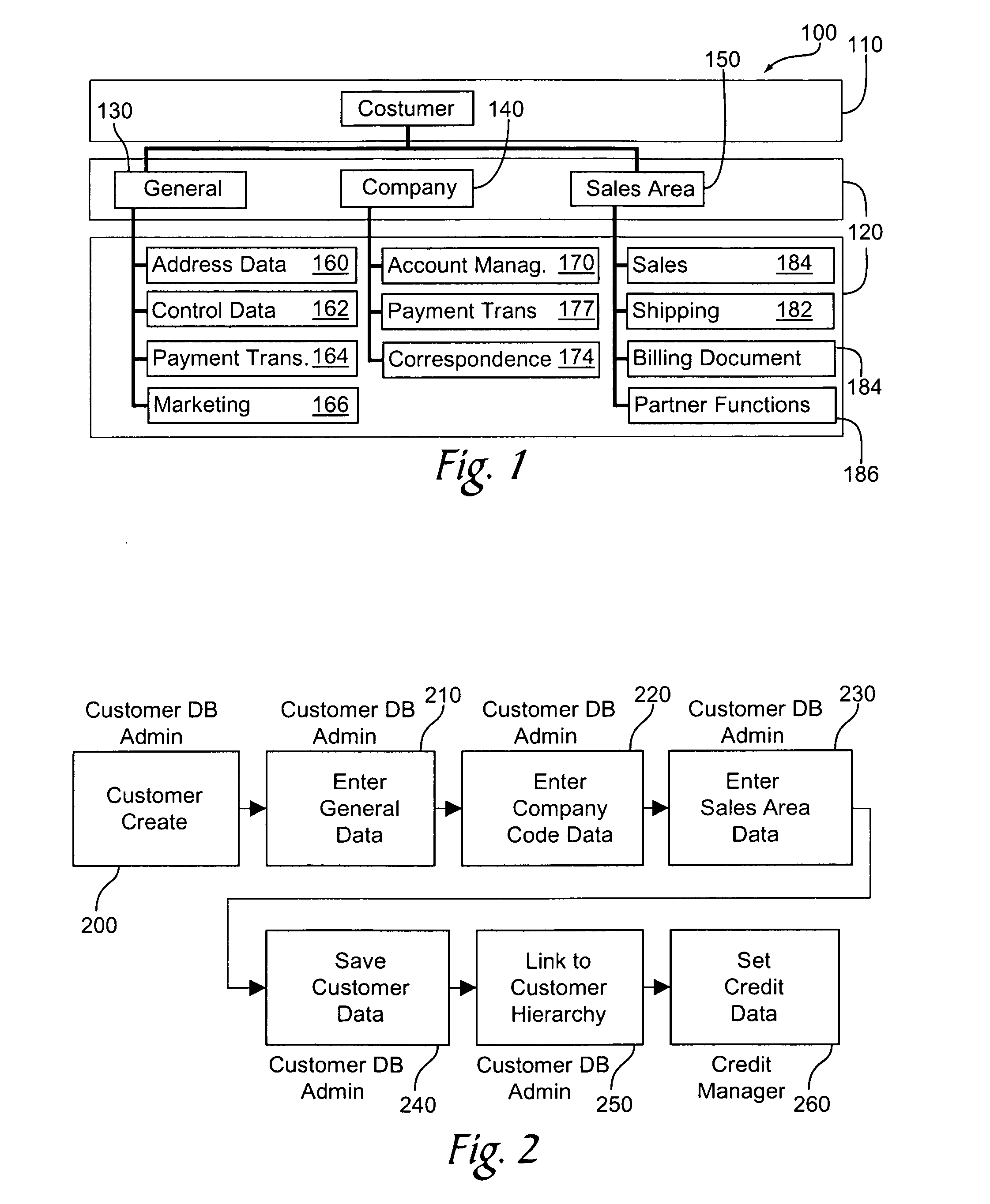 Fruit Cake Receipt Word Patent Us  Systems Applications And Products In Data  Receipt Printer Price Pdf with Due Upon Receipt Patent Drawing Moving Invoice Template Pdf