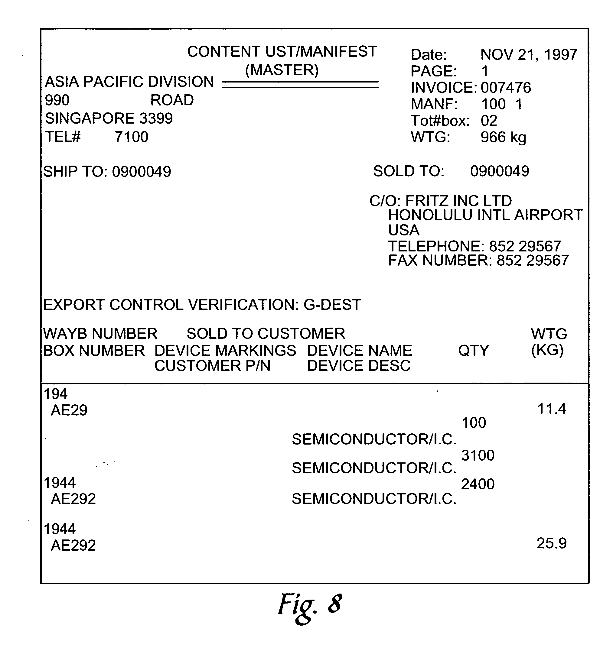 The Invoice Price Of A Bond Is The Word Patent Us  Systems Applications And Products In Data  Residential Lease Rental Agreement And Deposit Receipt Word with Forwarder Cargo Receipt Excel Patent Drawing Gogo Inflight Receipt Word
