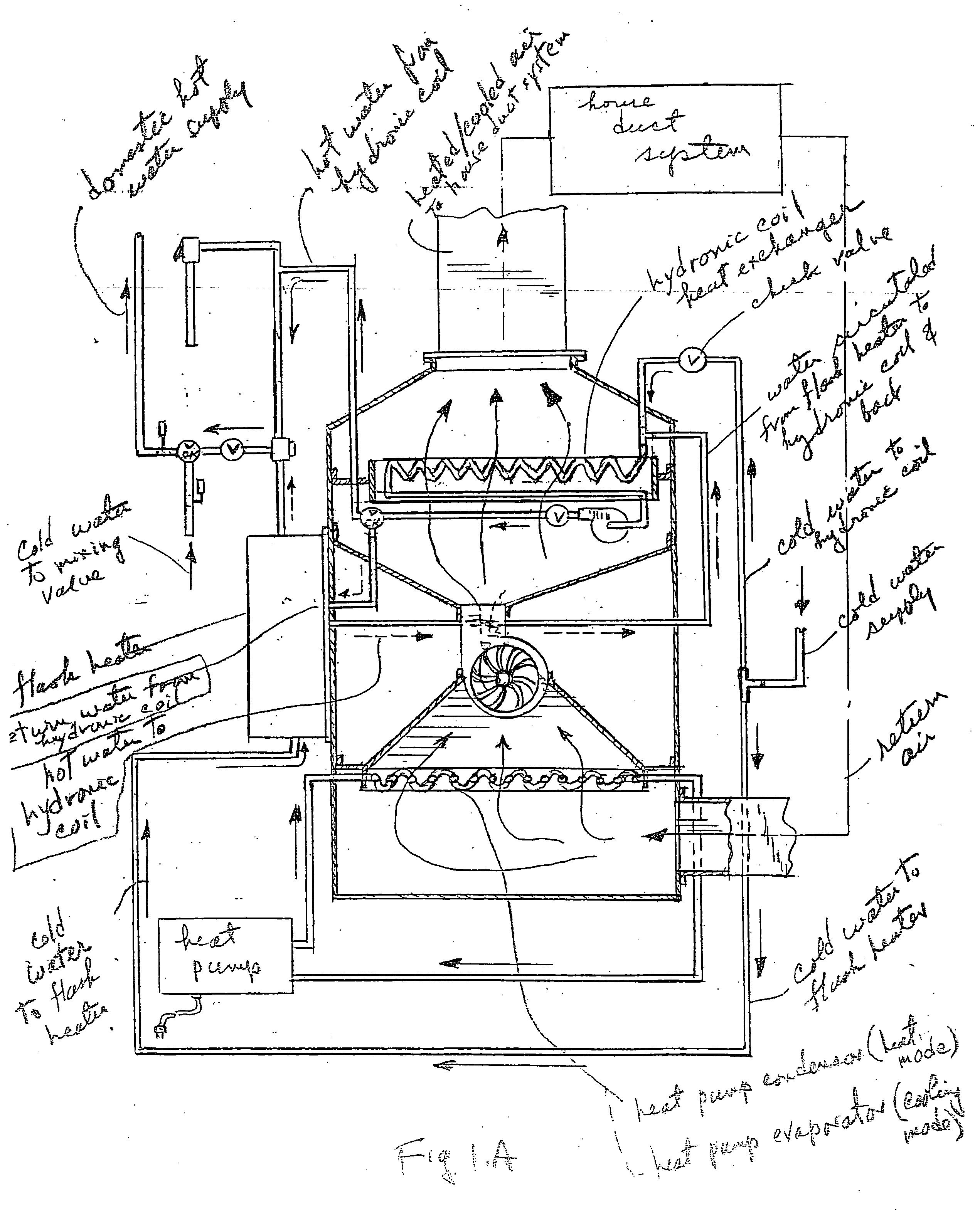 patent us20070277955