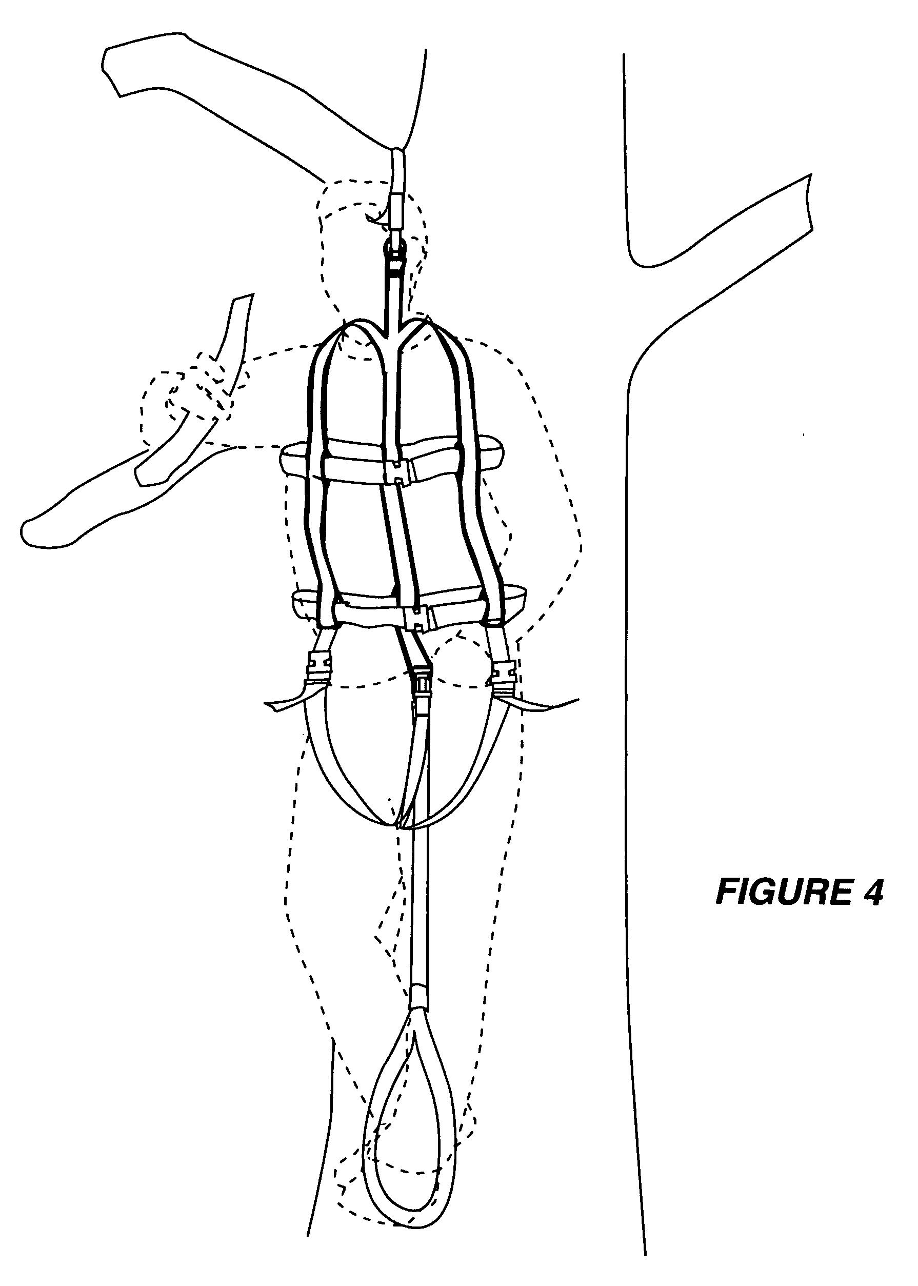 patent us20070278036