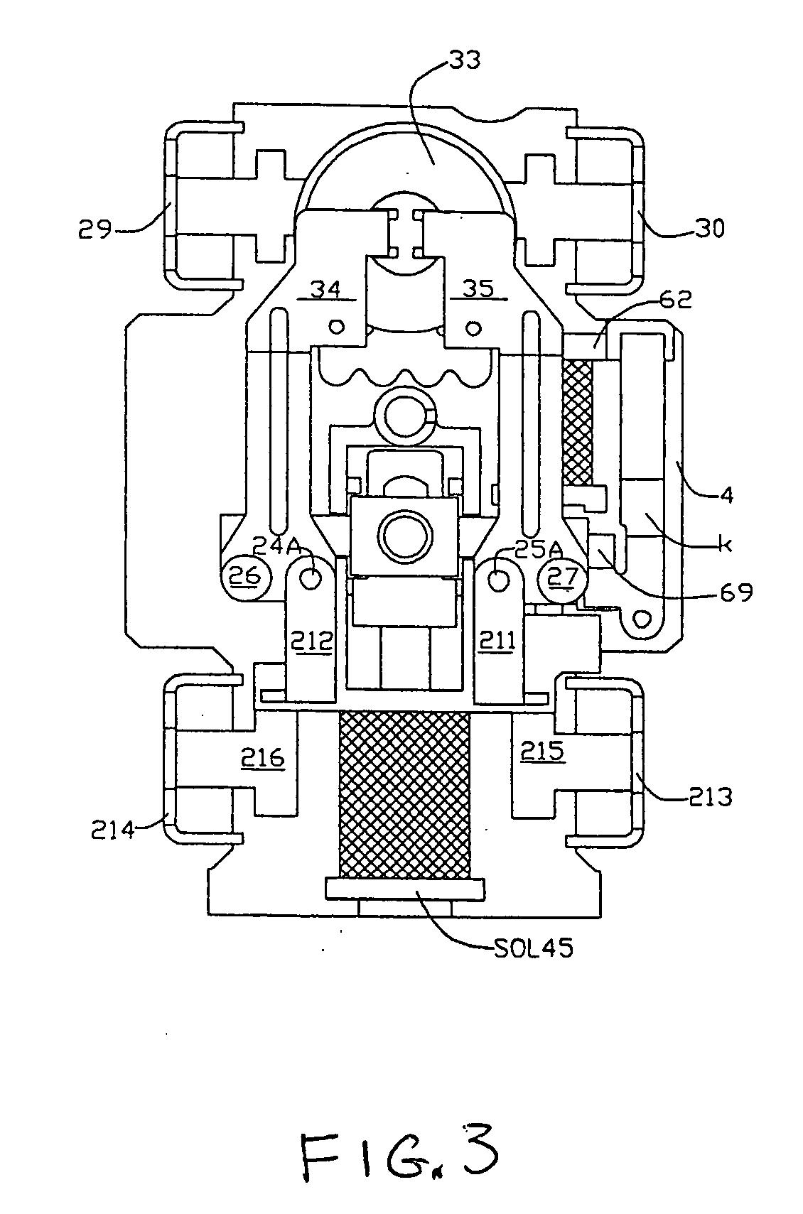 patent us20070279162