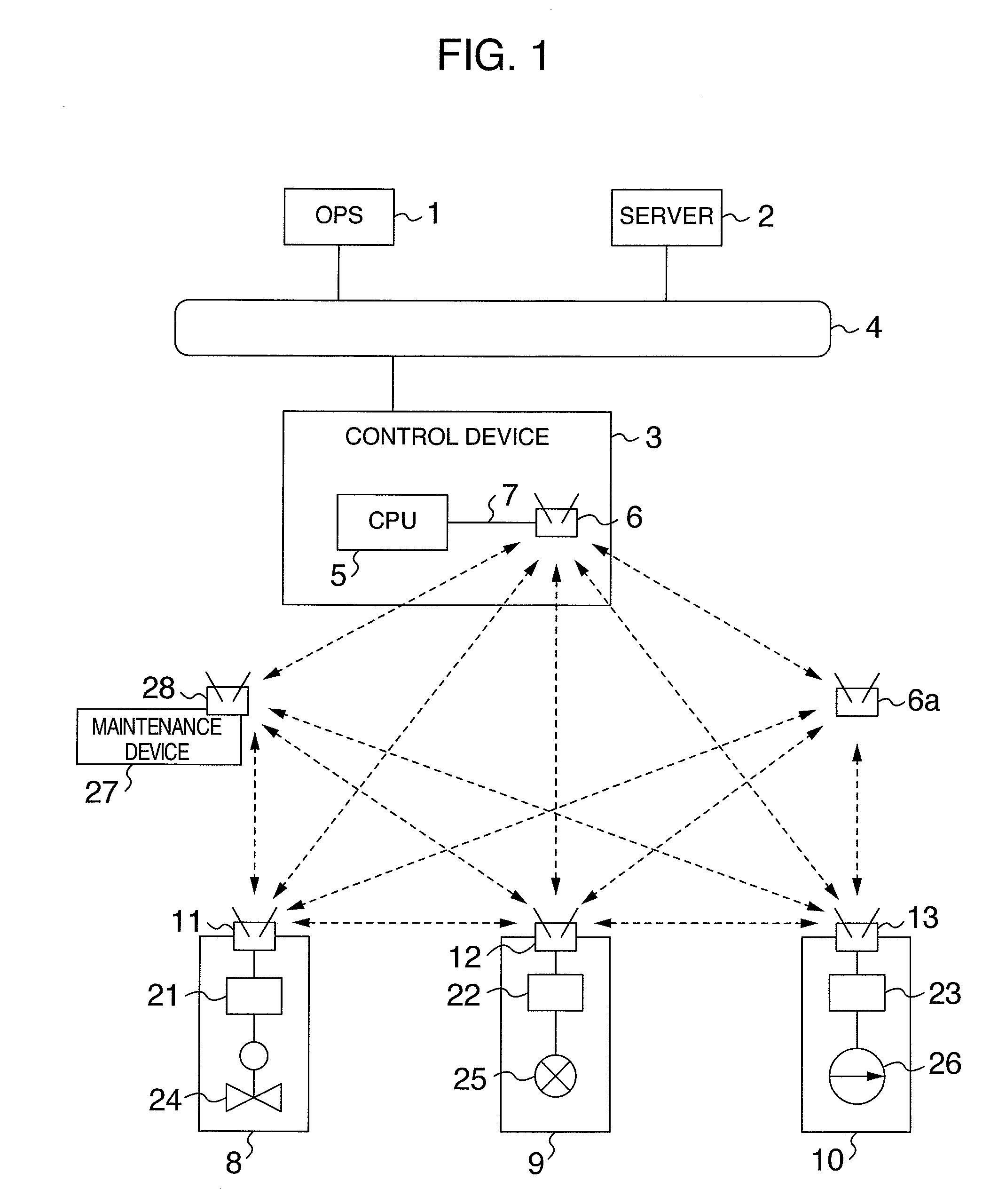 电路 电路图 电子 原理图 2140_2560