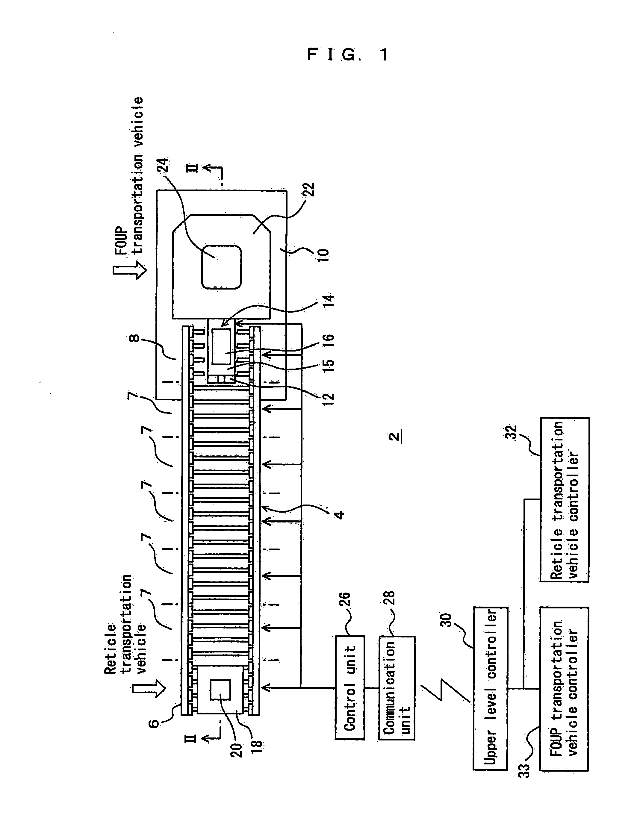 Patent Us20070284217 Transportation System And