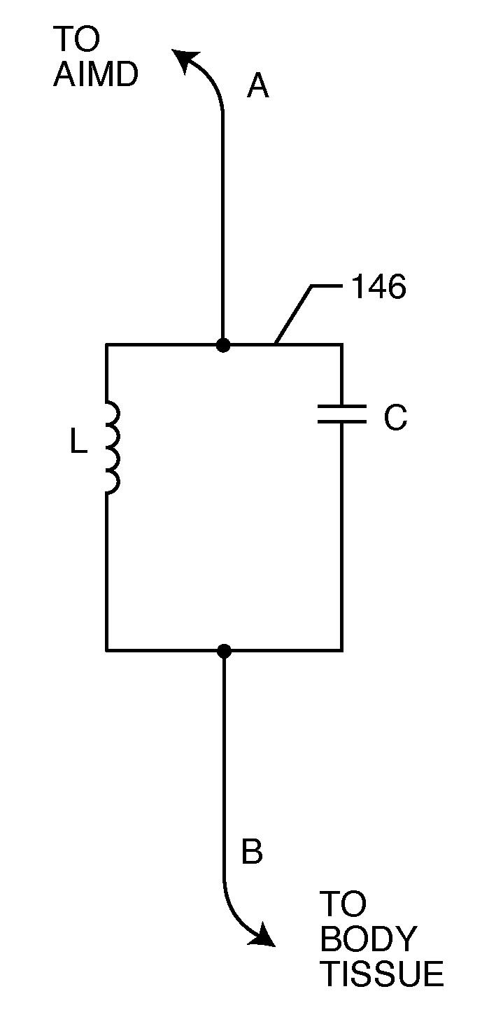 patent us20070288058
