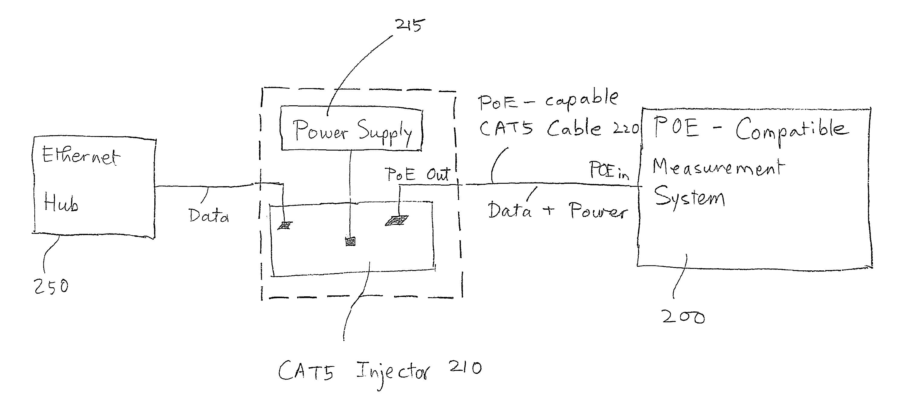 电路 电路图 电子 户型 户型图 平面图 原理图 2987_1372