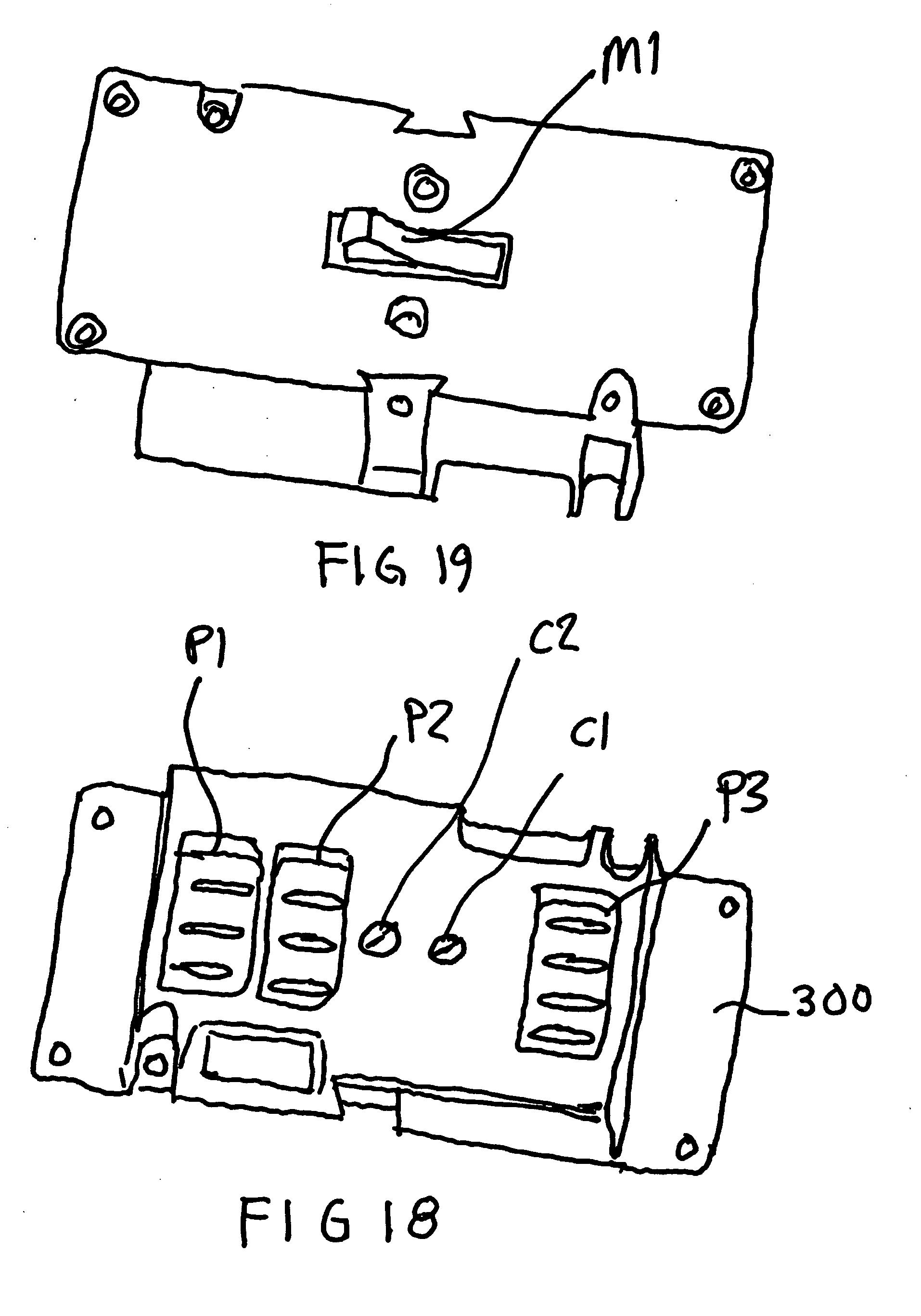 yanmar tractor fender diagrams  yanmar  free engine image