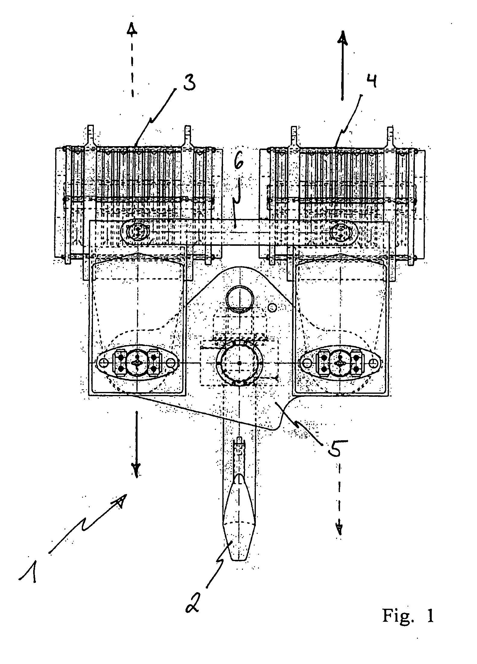 Hoist Reeving Diagrams - Schematics Wiring Diagrams •