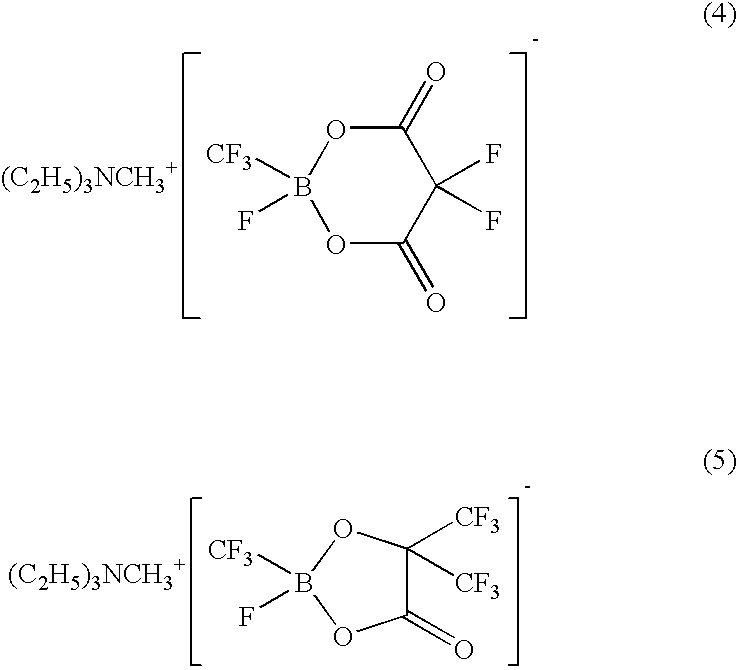 ionic bond and sodium peroxide Example ionic compounds: sodium chloride (), potassium nitrate ()  ionic bonding typically occurs in reactions between a metal and  peroxide o 2 2-hydroxide oh.