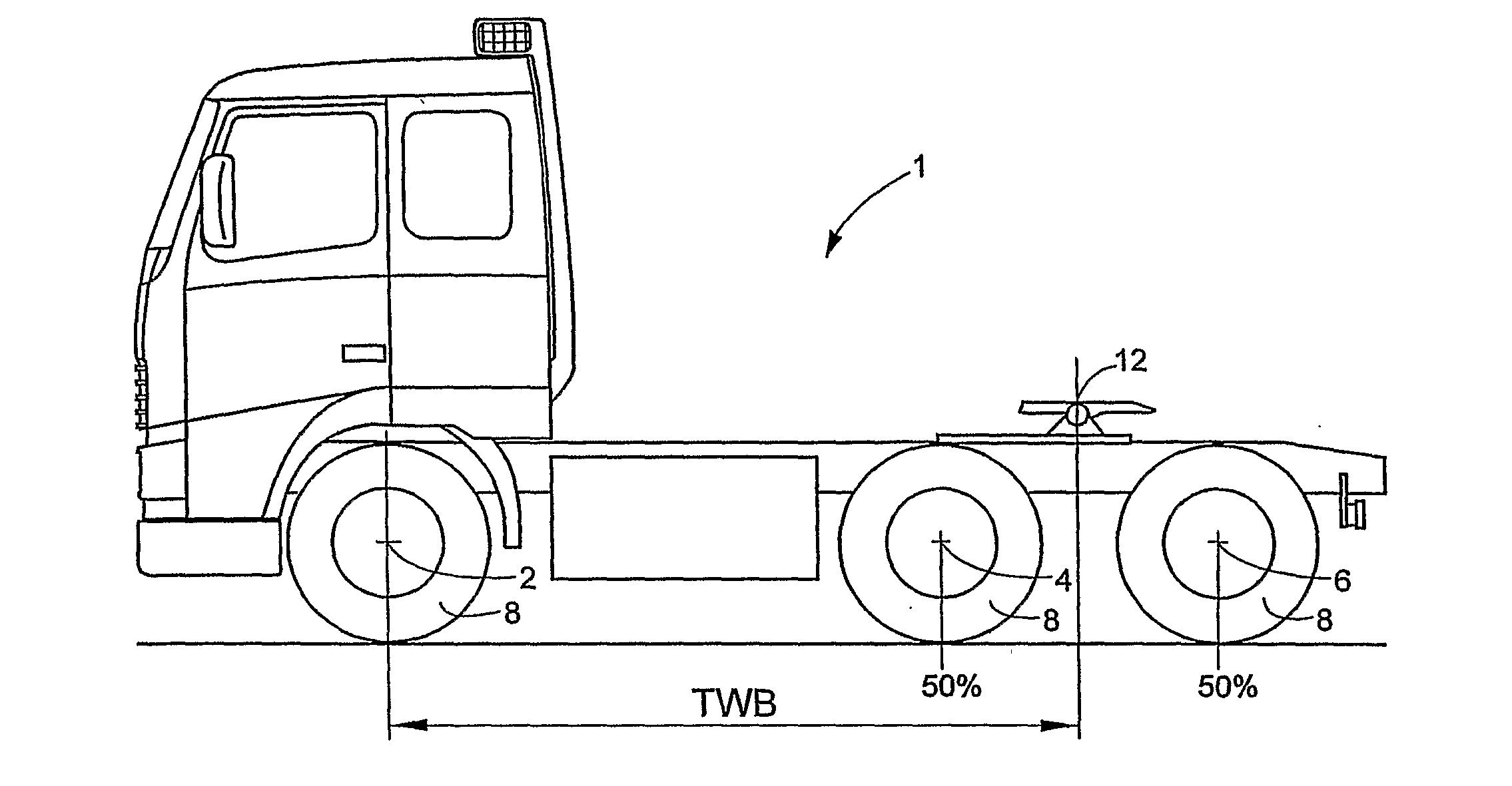 184131 Articulated Lorry Turning Circle Cadillac also Index together with Amazing Rainforest Animals Coloring Page as well JrtmKr besides Jost Fifth Wheel Parts Fifth Wheel 1943314872. on semi tractor diagram