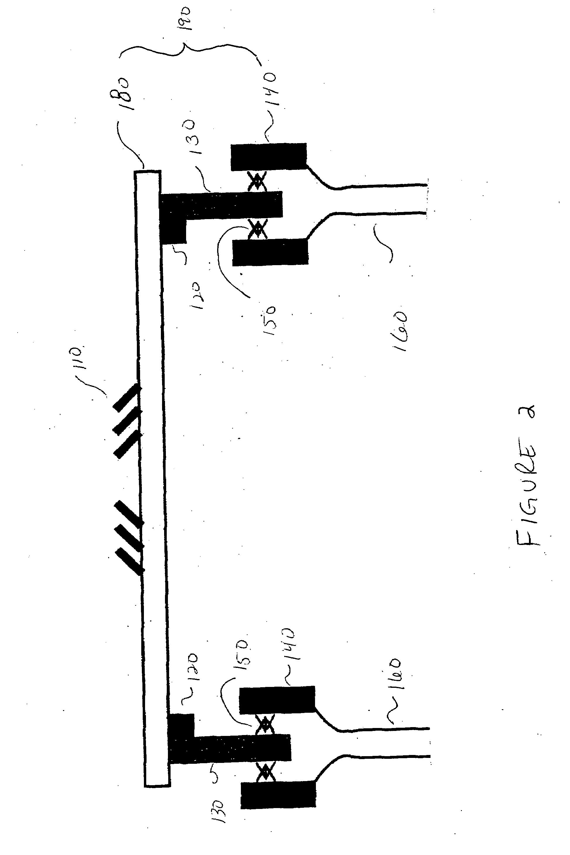 patent us20070296424