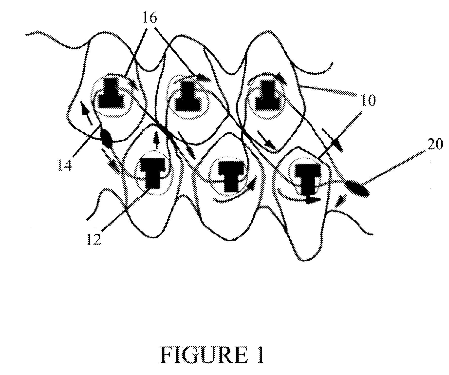 patent us20070298366