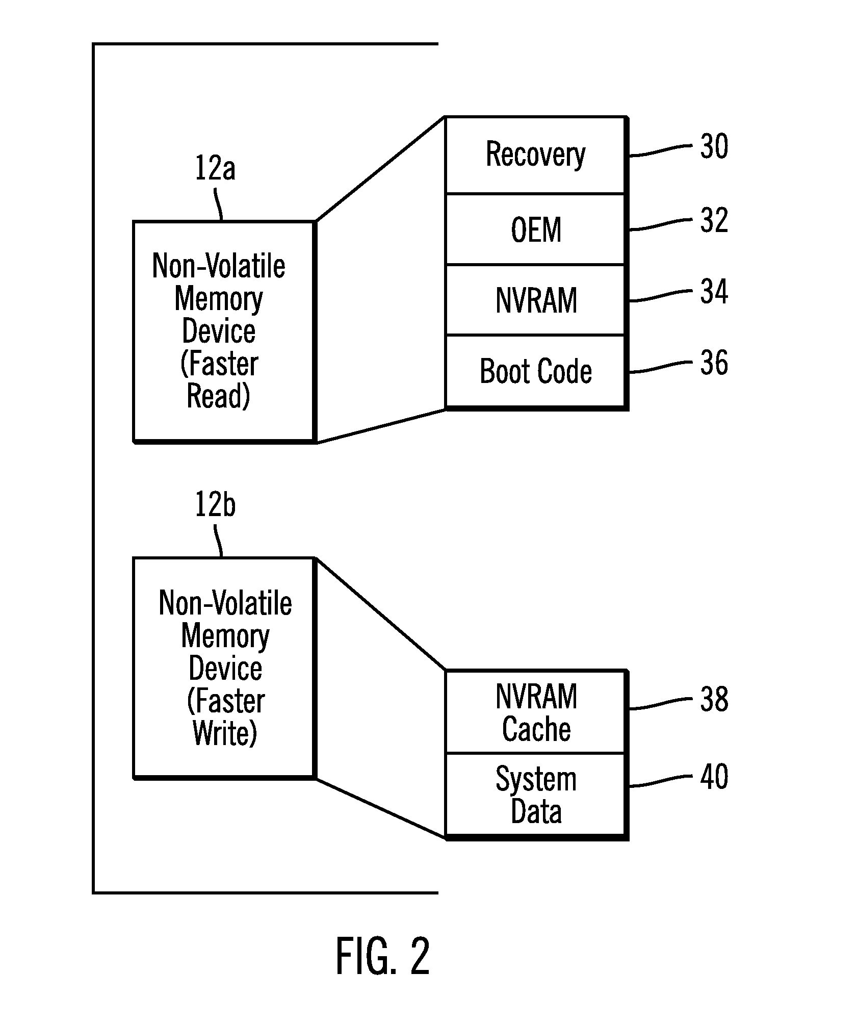 patent us20070300007