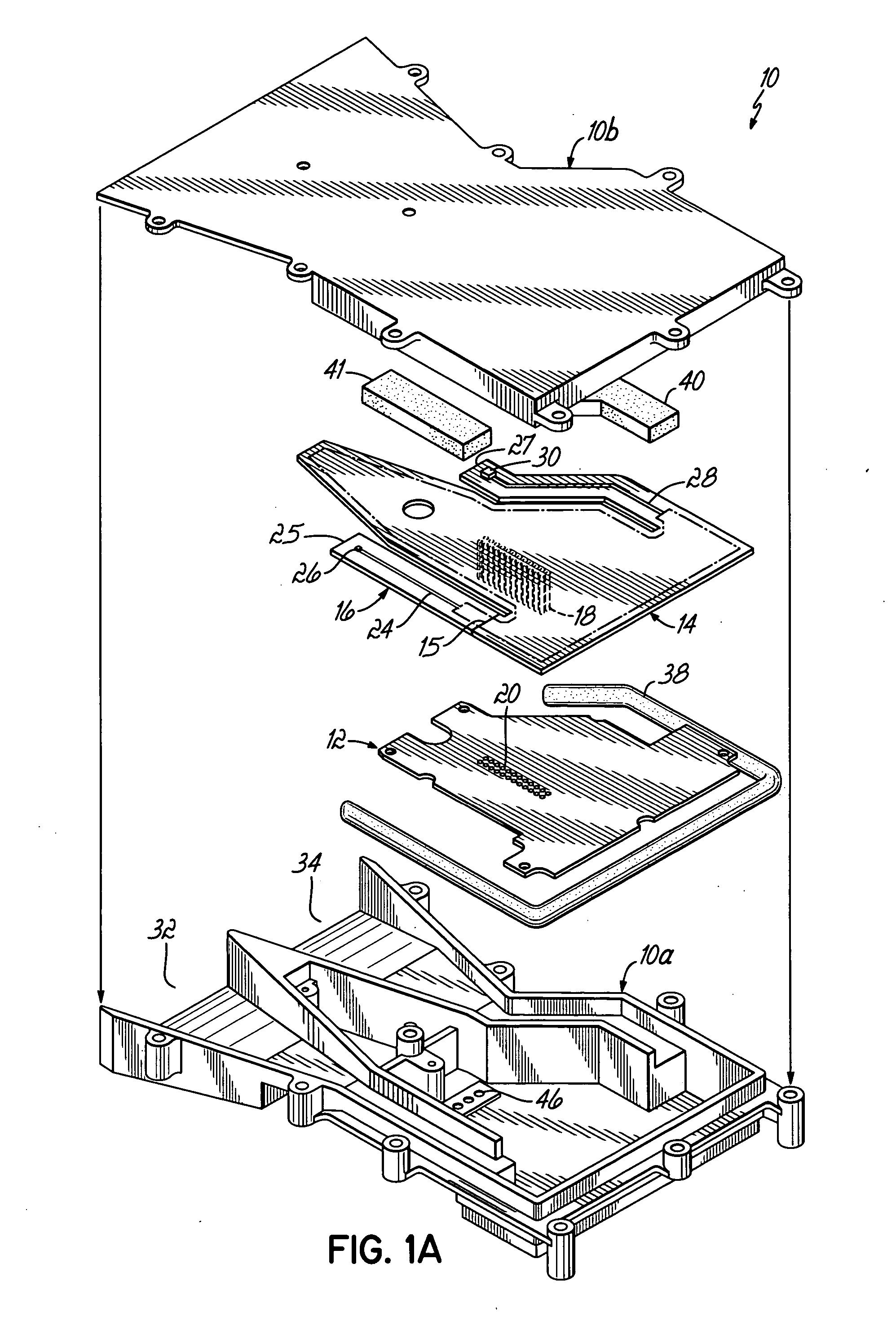 patent us20080007444