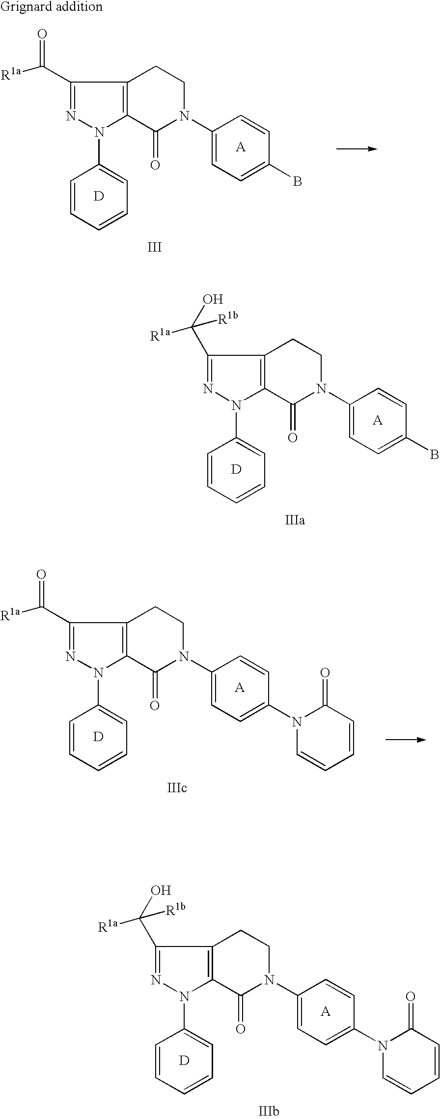 grignard synthesis of trimethylphenol A new biaryl phosphine ligand, me 3 (ome)tbuxphos (l3), was designed as a surrogate for me 4 tbuxphos (l1)the me 3 (ome)tbuxphos could be prepared in a chromatography-free manner from inexpensive and readily available 2,3,6-trimethylphenol.