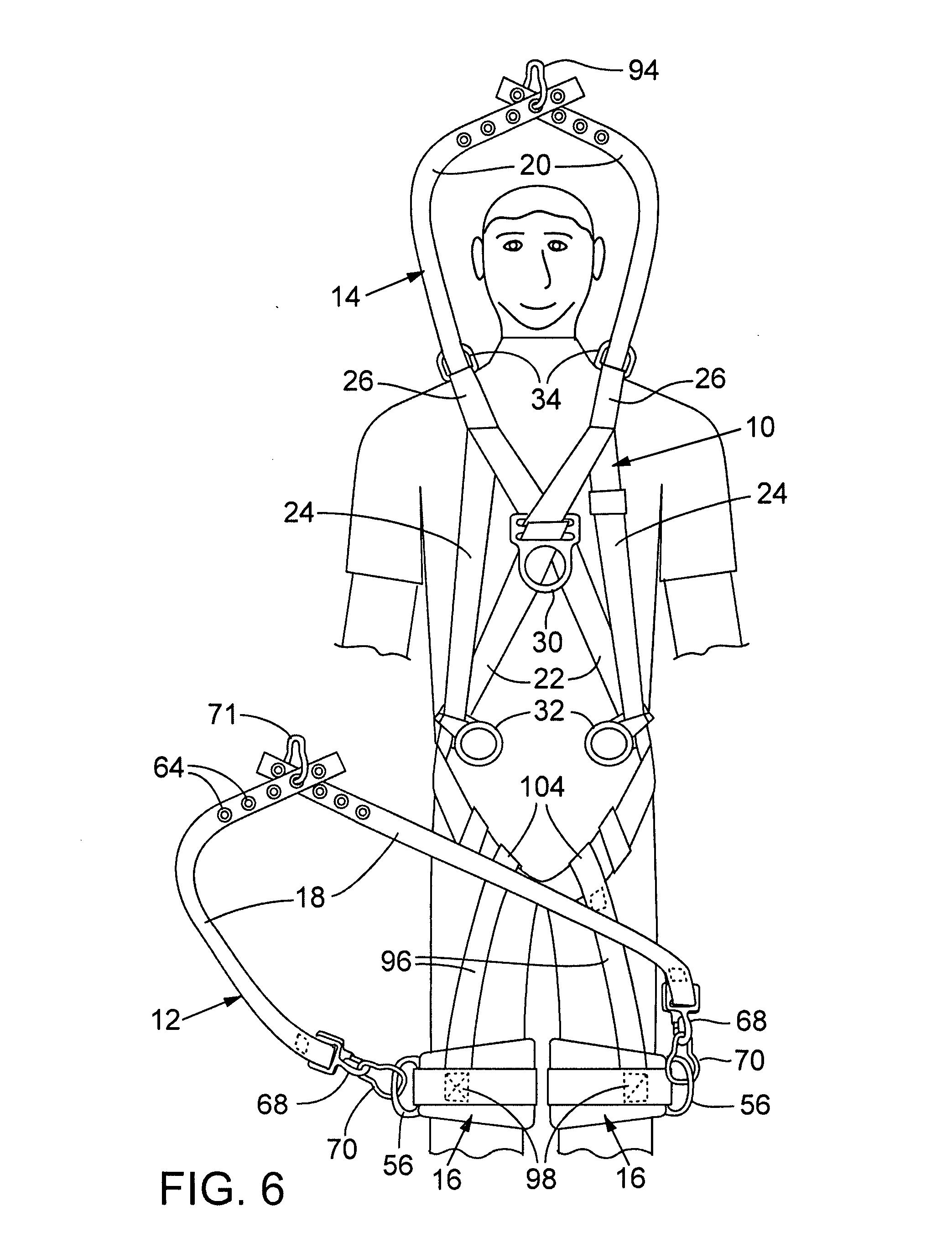 patent us20080011545