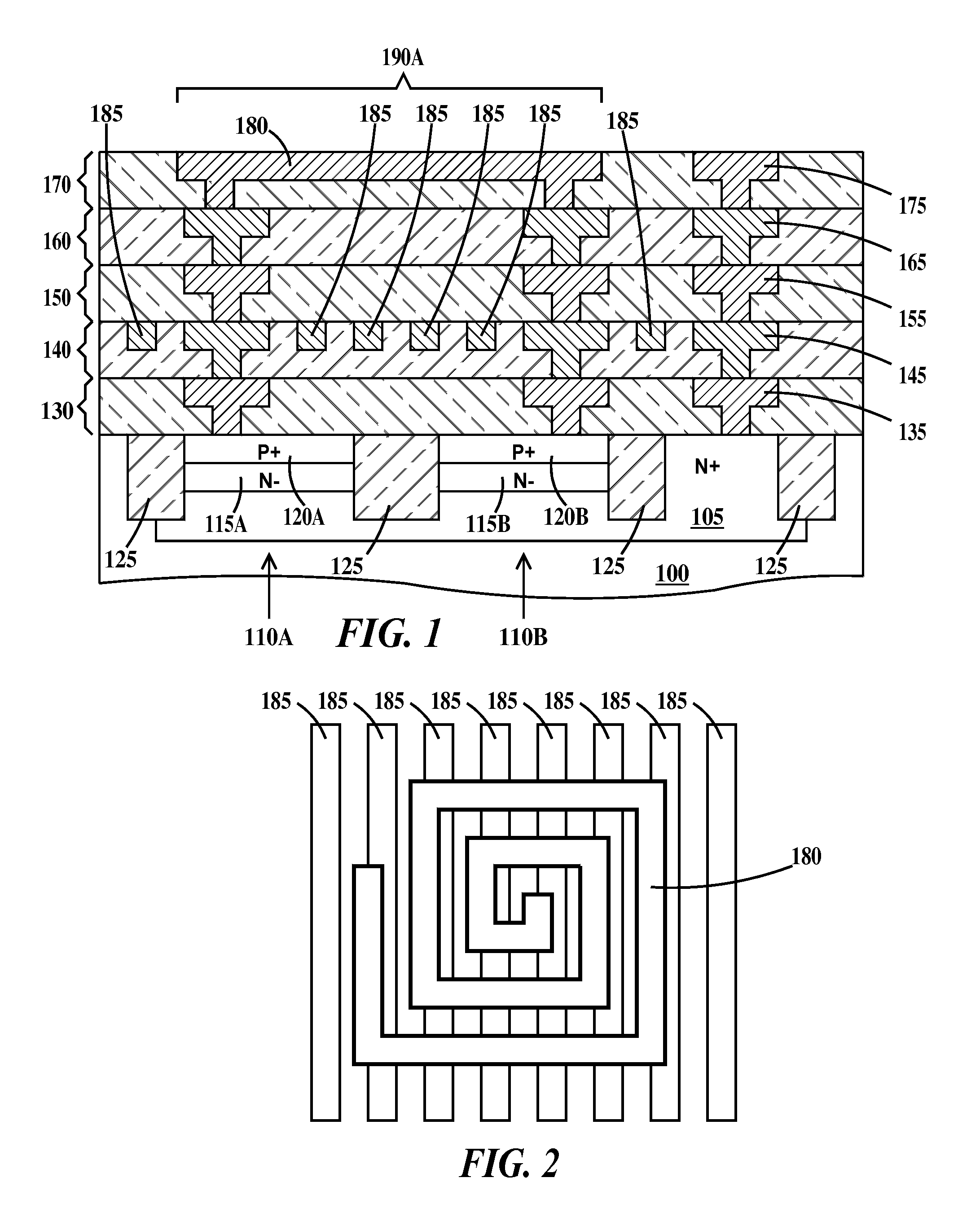 电路 电路图 电子 原理图 2183_2731 竖版 竖屏