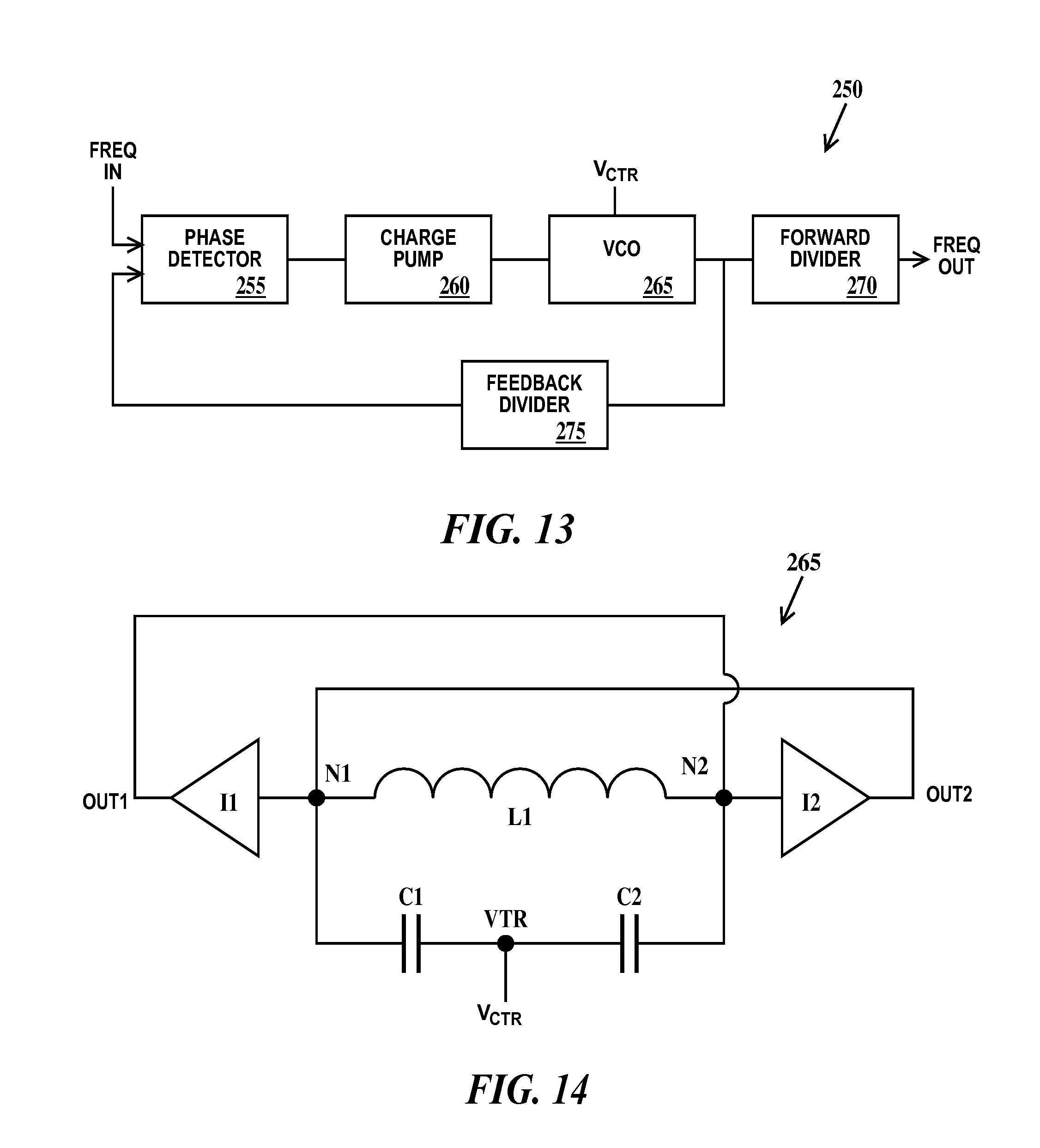 电路 电路图 电子 设计图 原理图 2252_2485