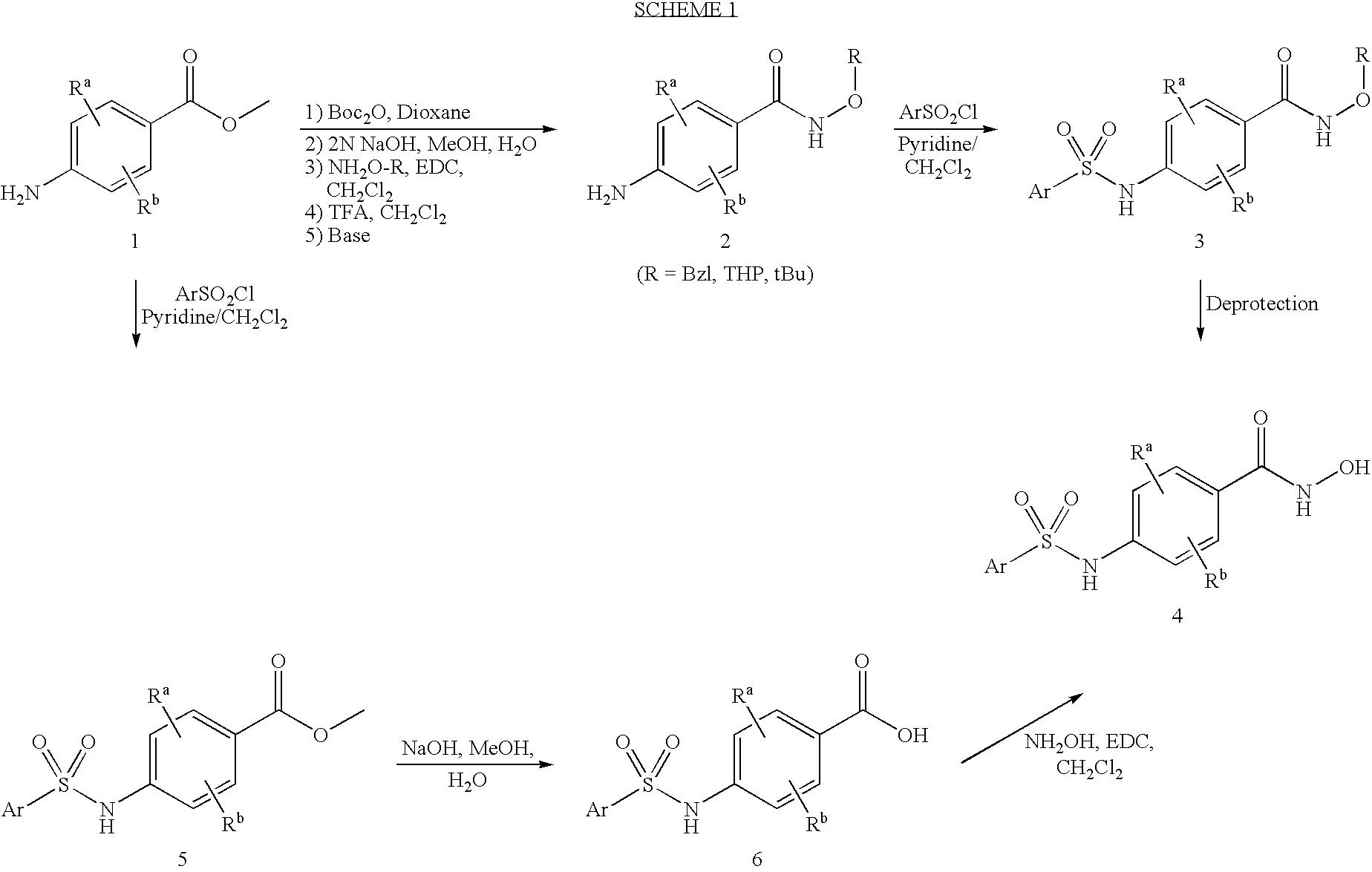 Chemical Para Aminobenzoic Acid     Free List Hub